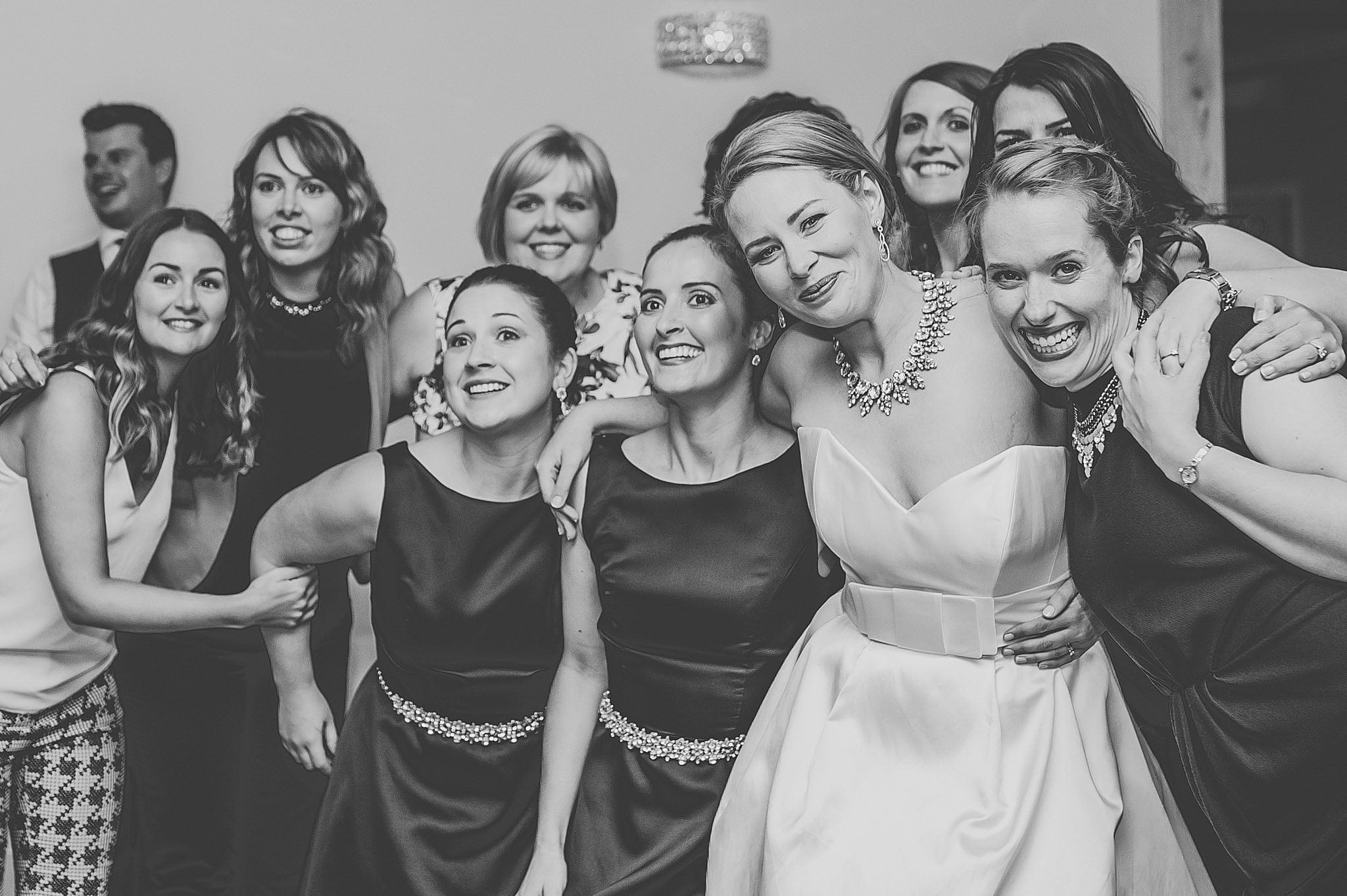 wedding-photography-at-the-cliff-hotel-cardigan (84)