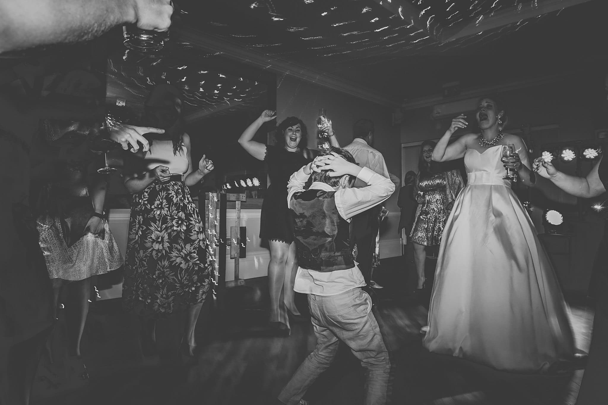 wedding-photography-at-the-cliff-hotel-cardigan (86)