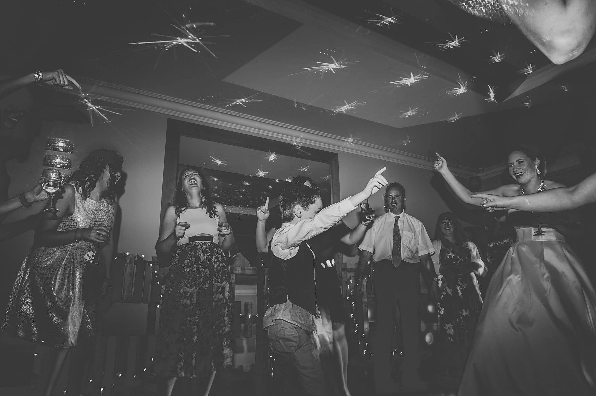 wedding-photography-at-the-cliff-hotel-cardigan (87)