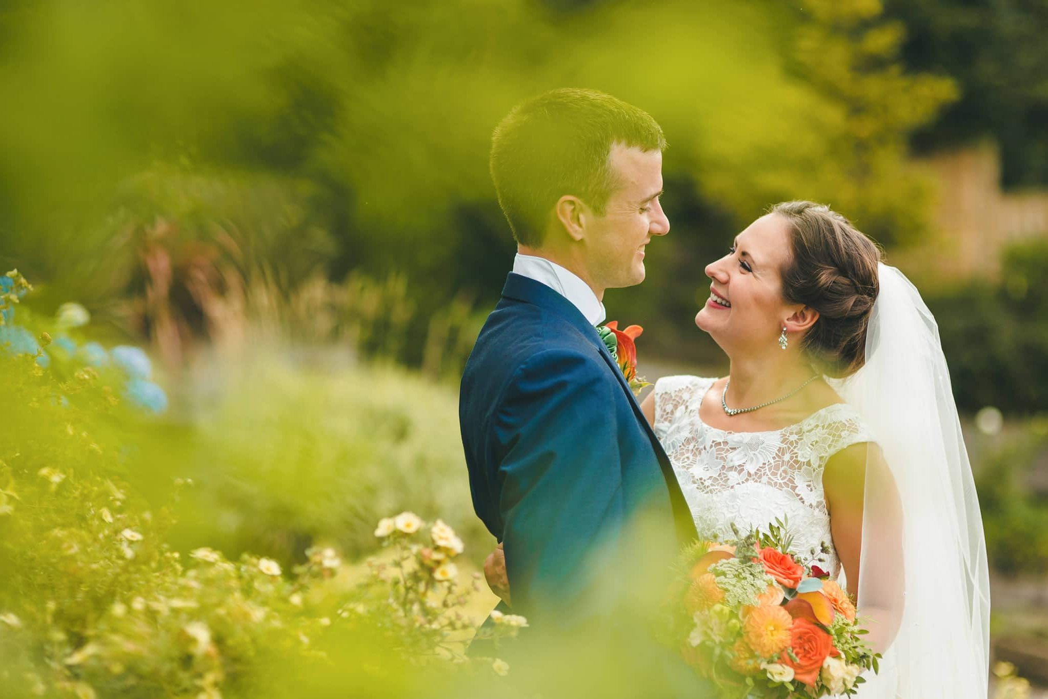 wedding-photography-at-y-talbot-hotel-in-tregaron-wales