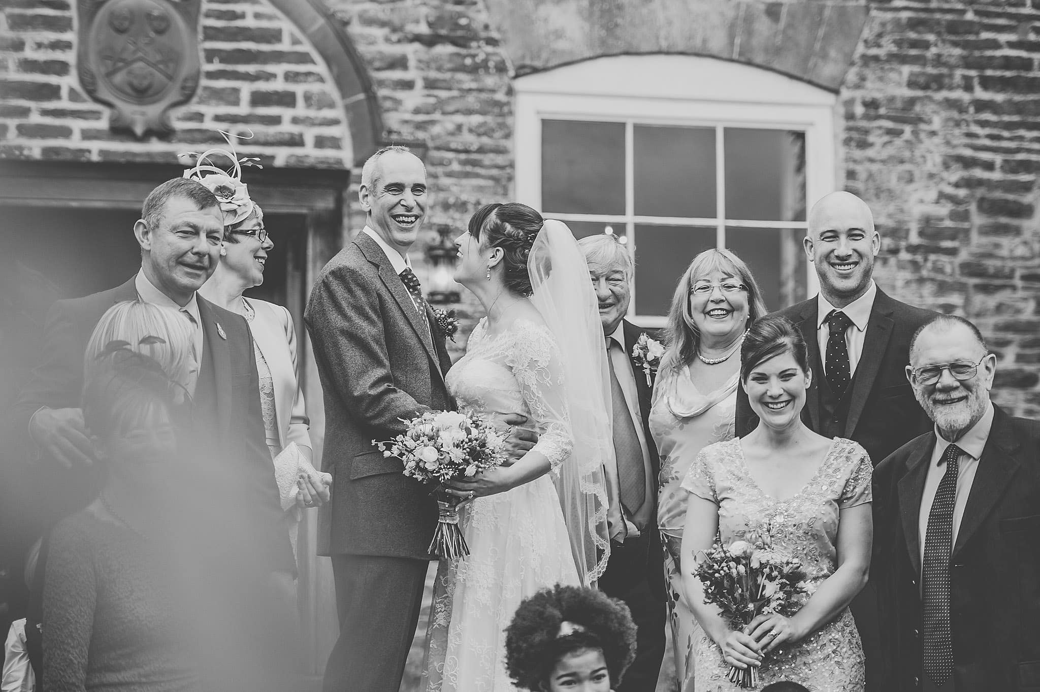 dewsall court wedding photography herefordshire 149 - Dewsall Court wedding photography Herefordshire | Laura + Alex