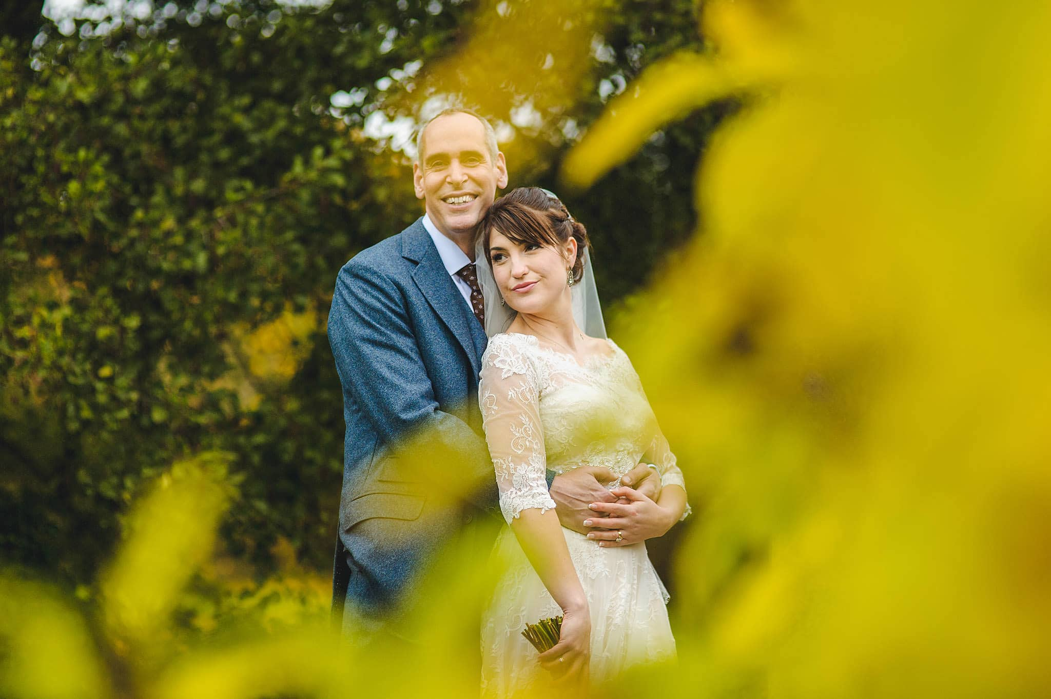 dewsall court wedding photography herefordshire 174 - Dewsall Court wedding photography Herefordshire | Laura + Alex
