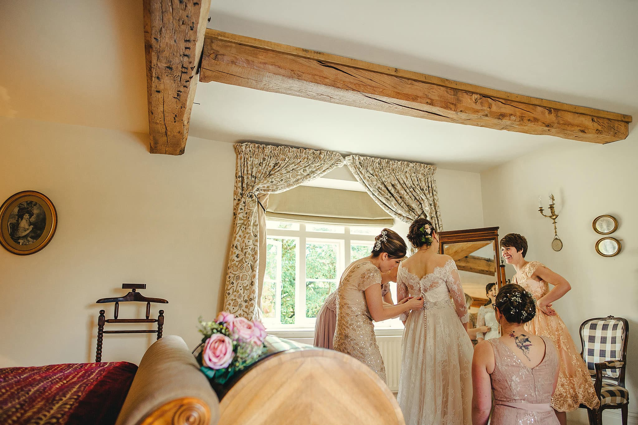 dewsall court wedding photography herefordshire 59 - Dewsall Court wedding photography Herefordshire | Laura + Alex
