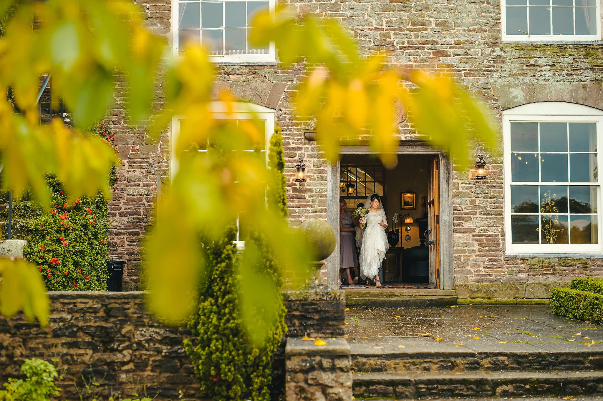 dewsall court wedding photography herefordshire 81 - Dewsall Court wedding photography Herefordshire | Laura + Alex