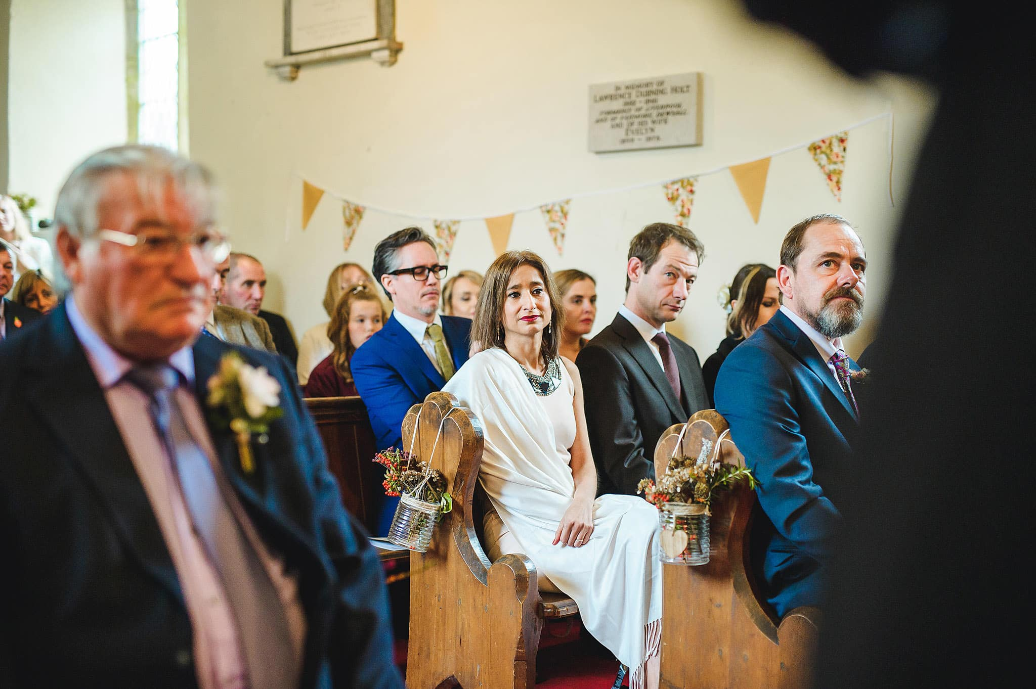 Dewsall Court wedding photography Herefordshire | Laura + Alex 52