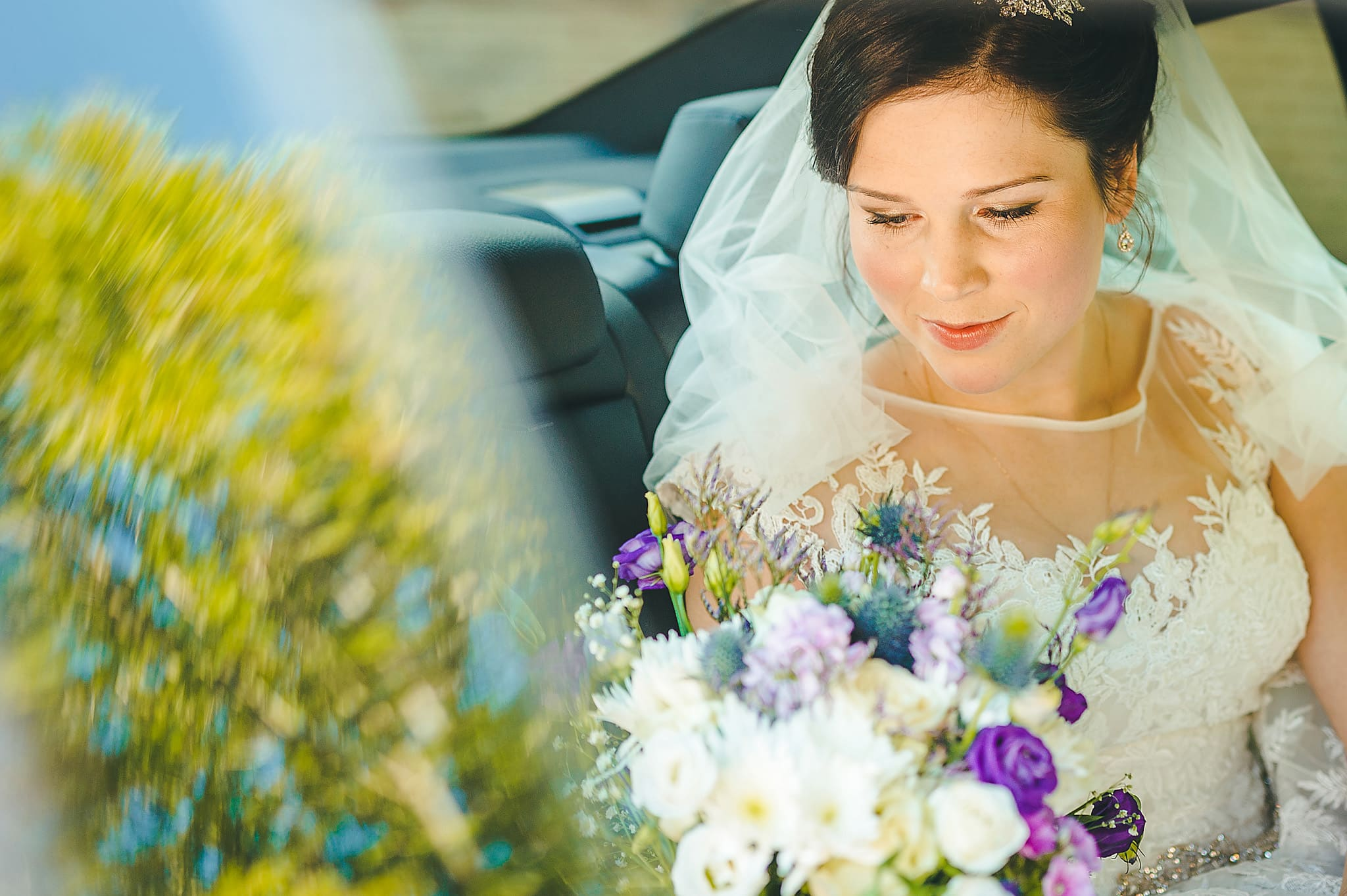 Midlands wedding photography - 2015 Review 12