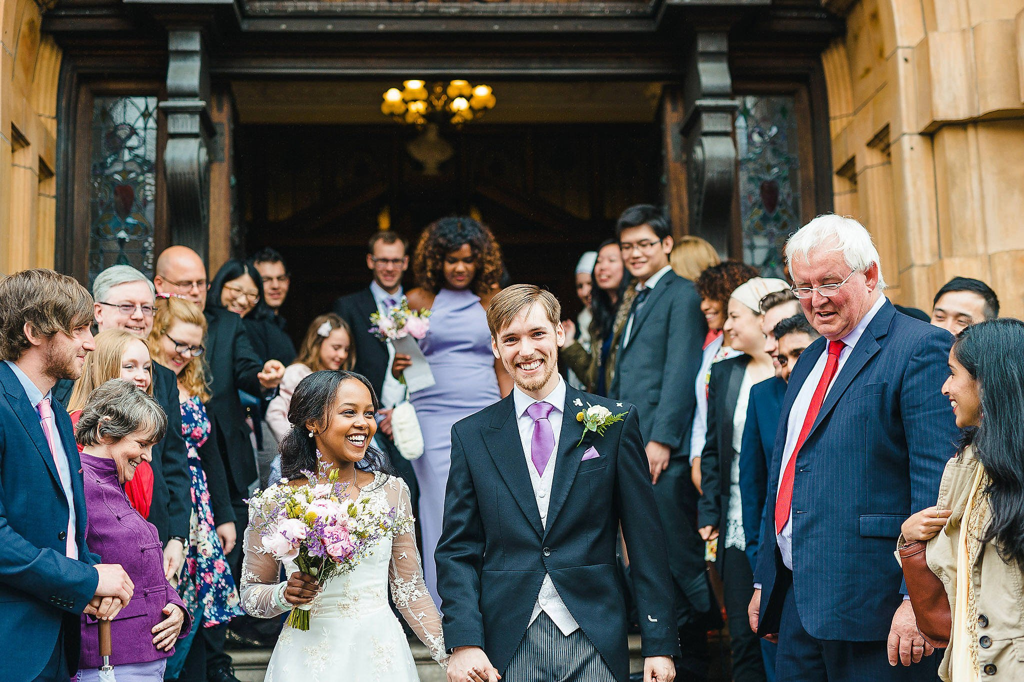 Midlands wedding photography - 2015 Review 2
