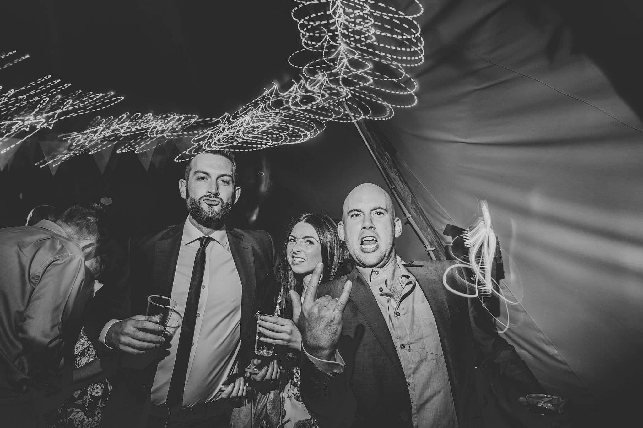 Midlands wedding photography - 2015 Review 19