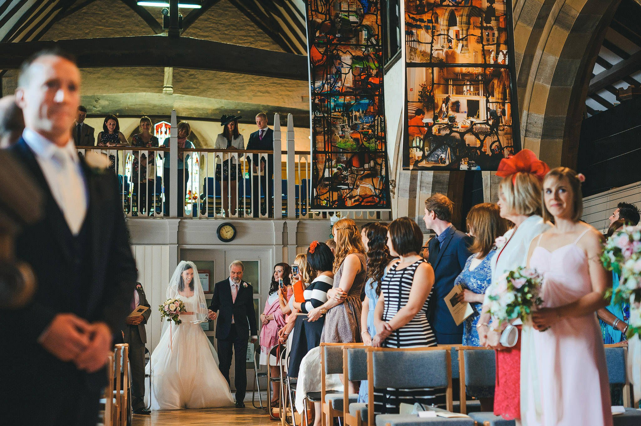 Midlands wedding photography - 2015 Review 22