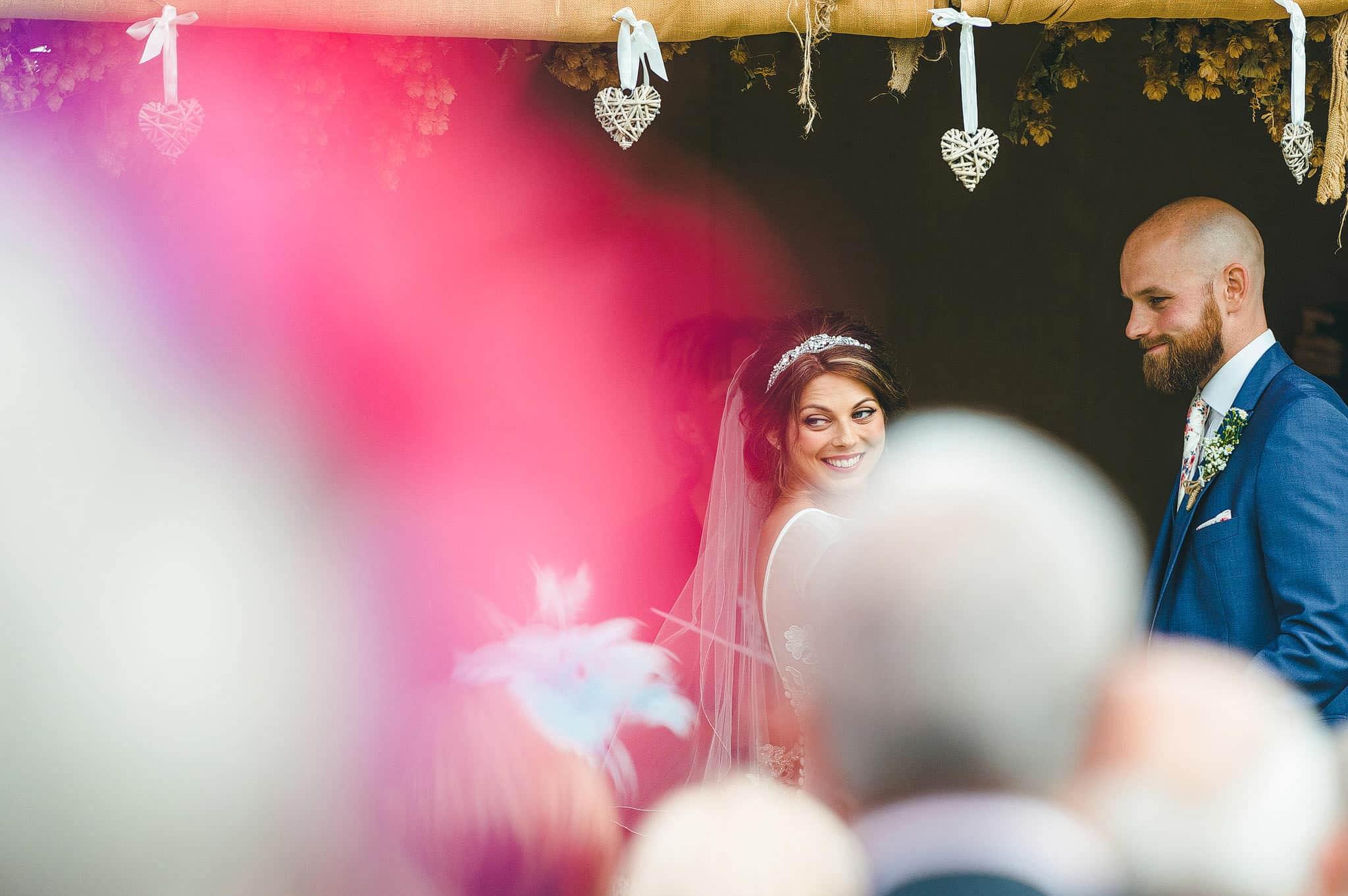 wedding photography midlands 24 - Midlands wedding photography - 2015 Review