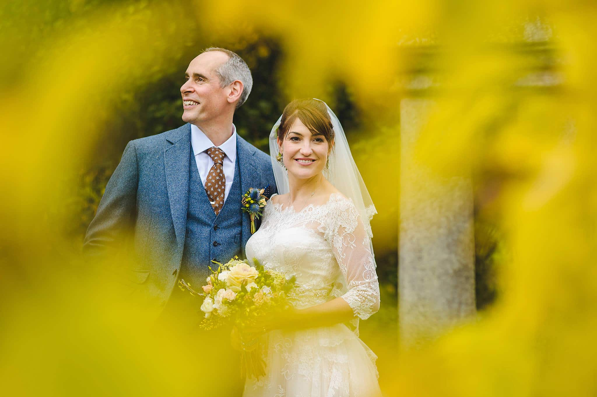 Midlands wedding photography - 2015 Review 26
