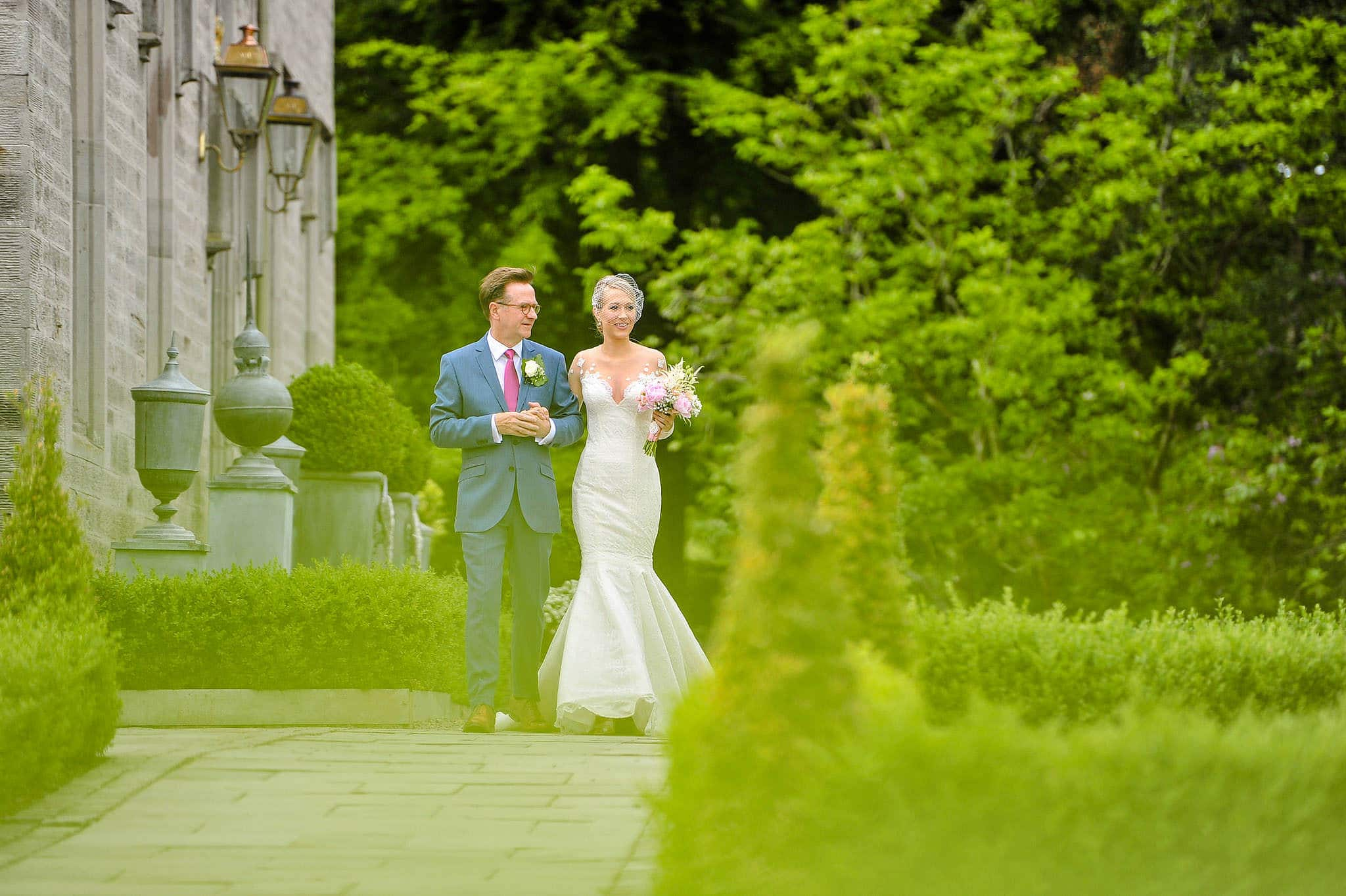 Midlands wedding photography - 2015 Review 27