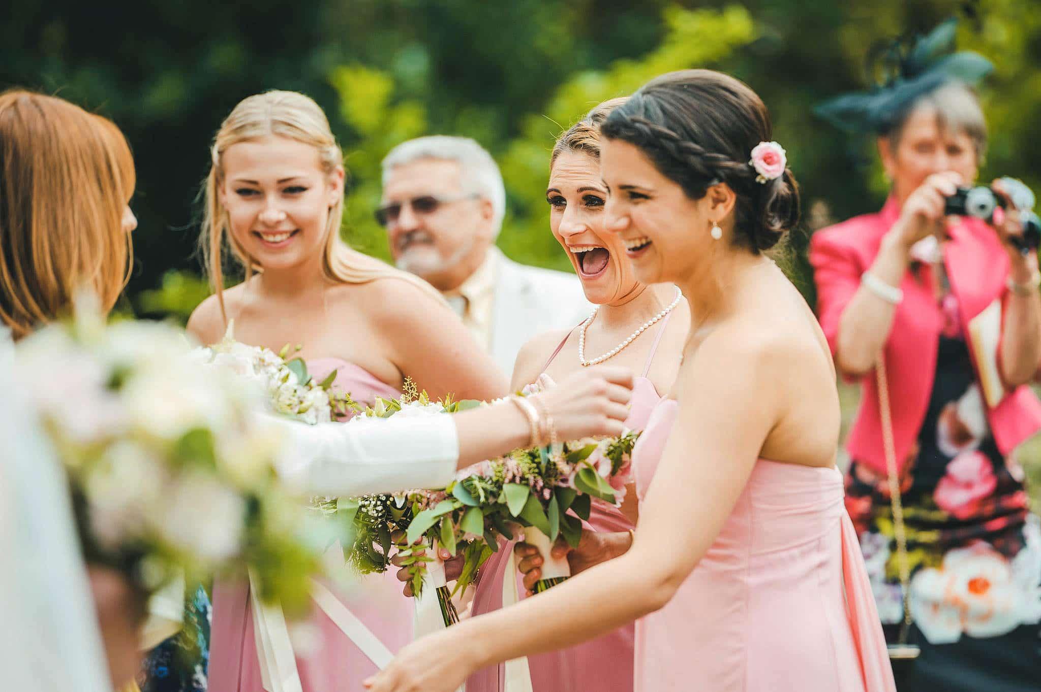 wedding photography midlands 34 - Midlands wedding photography - 2015 Review