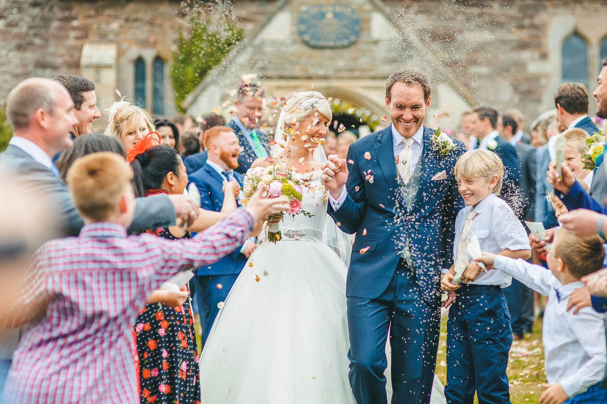 Midlands wedding photography - 2015 Review 38