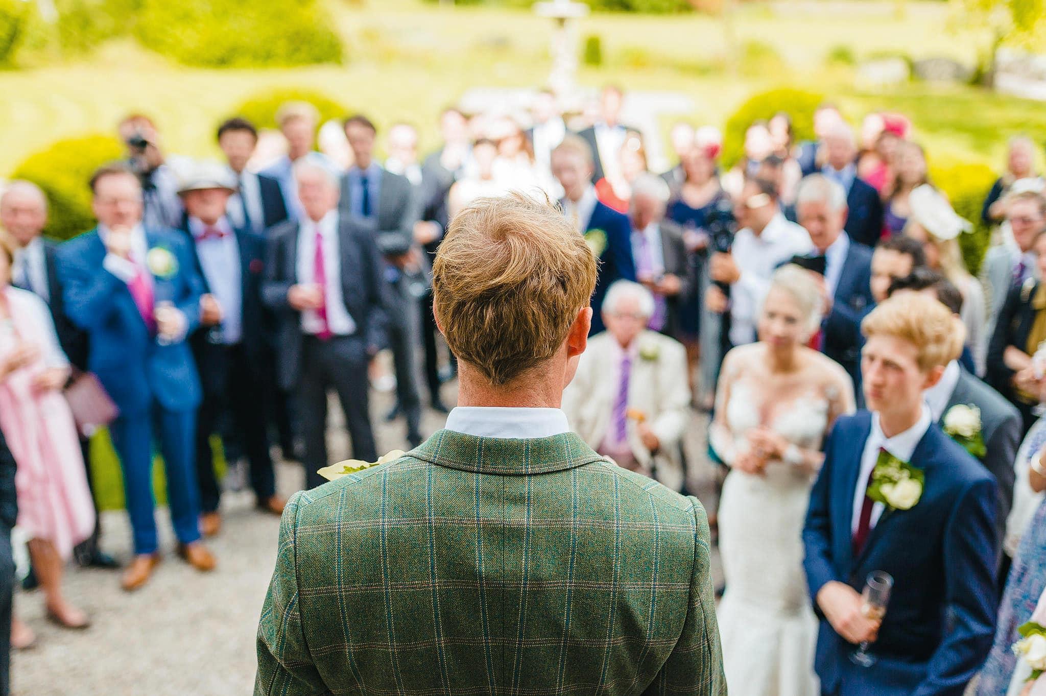 wedding photography midlands 43 - Midlands wedding photography - 2015 Review