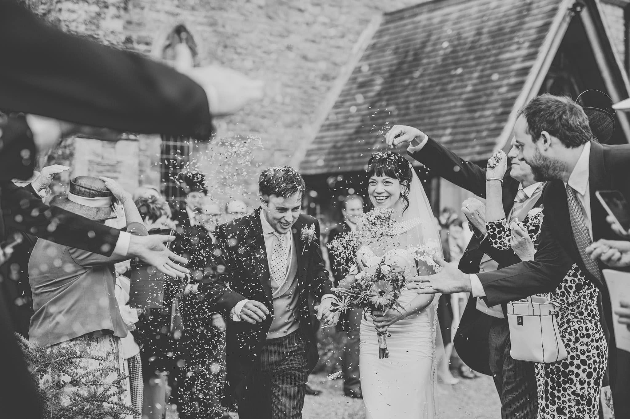 Midlands wedding photography - 2015 Review 43
