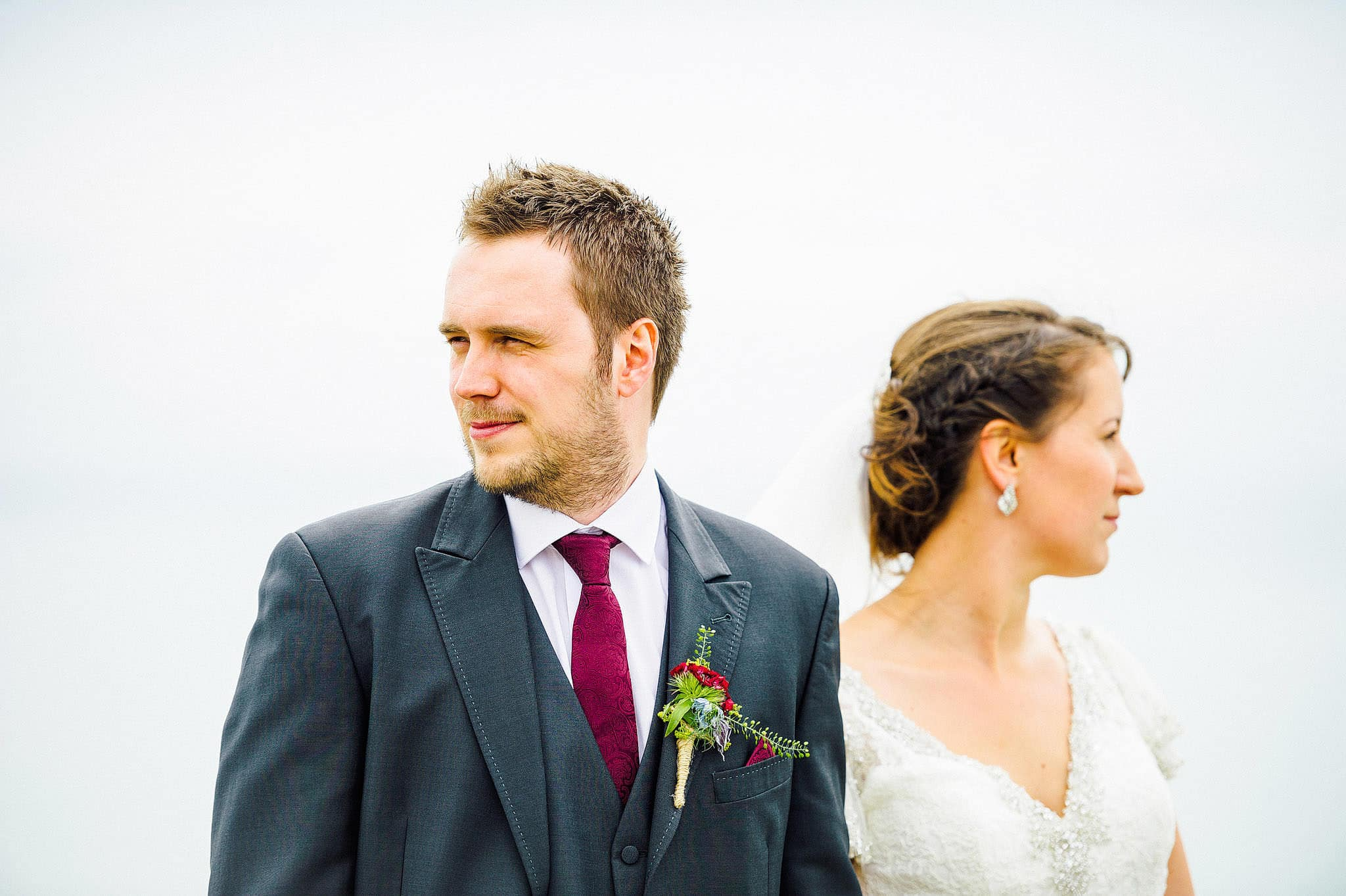 Midlands wedding photography - 2015 Review 44