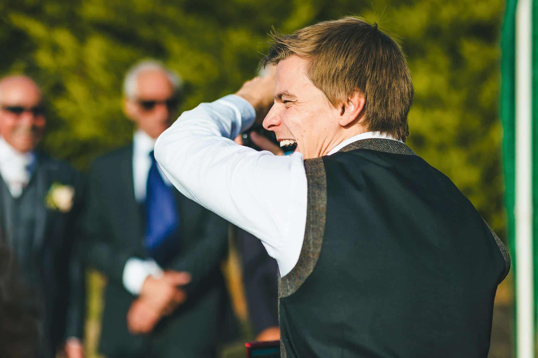 wedding photography midlands 46 - Midlands wedding photography - 2015 Review