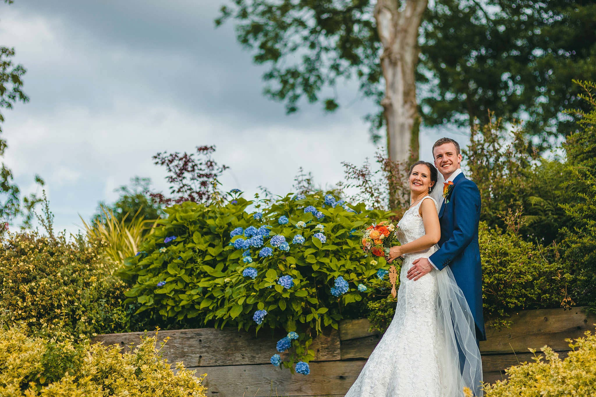 Midlands wedding photography - 2015 Review 46