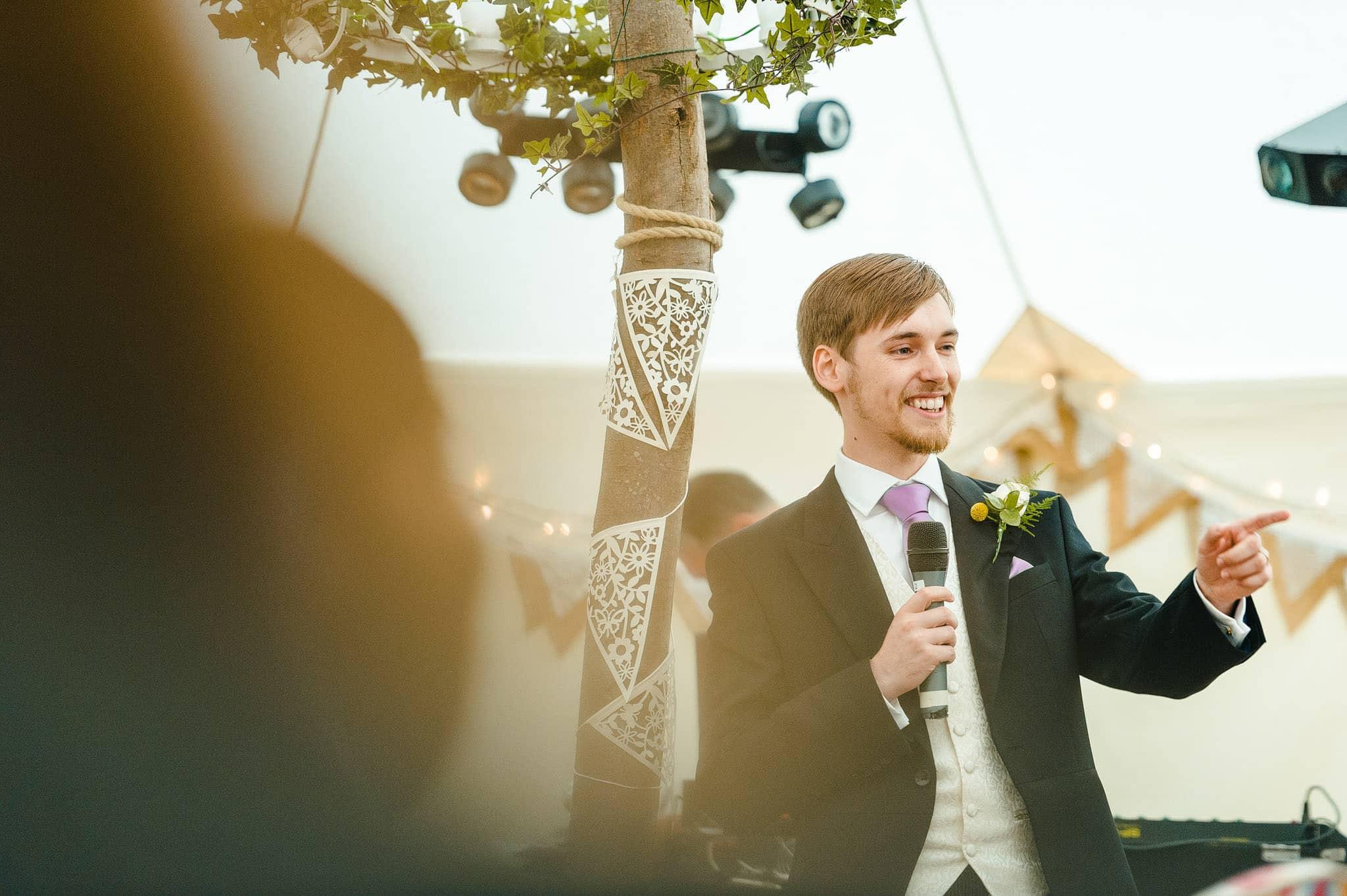 wedding photography midlands 62 - Midlands wedding photography - 2015 Review