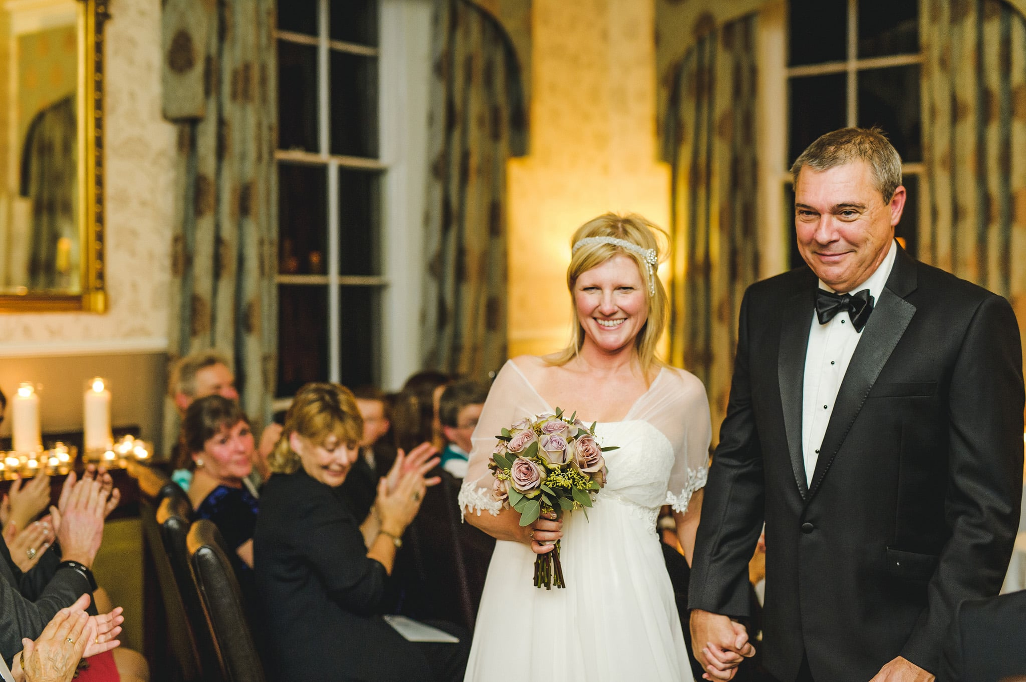 Midlands wedding photography - 2015 Review 64