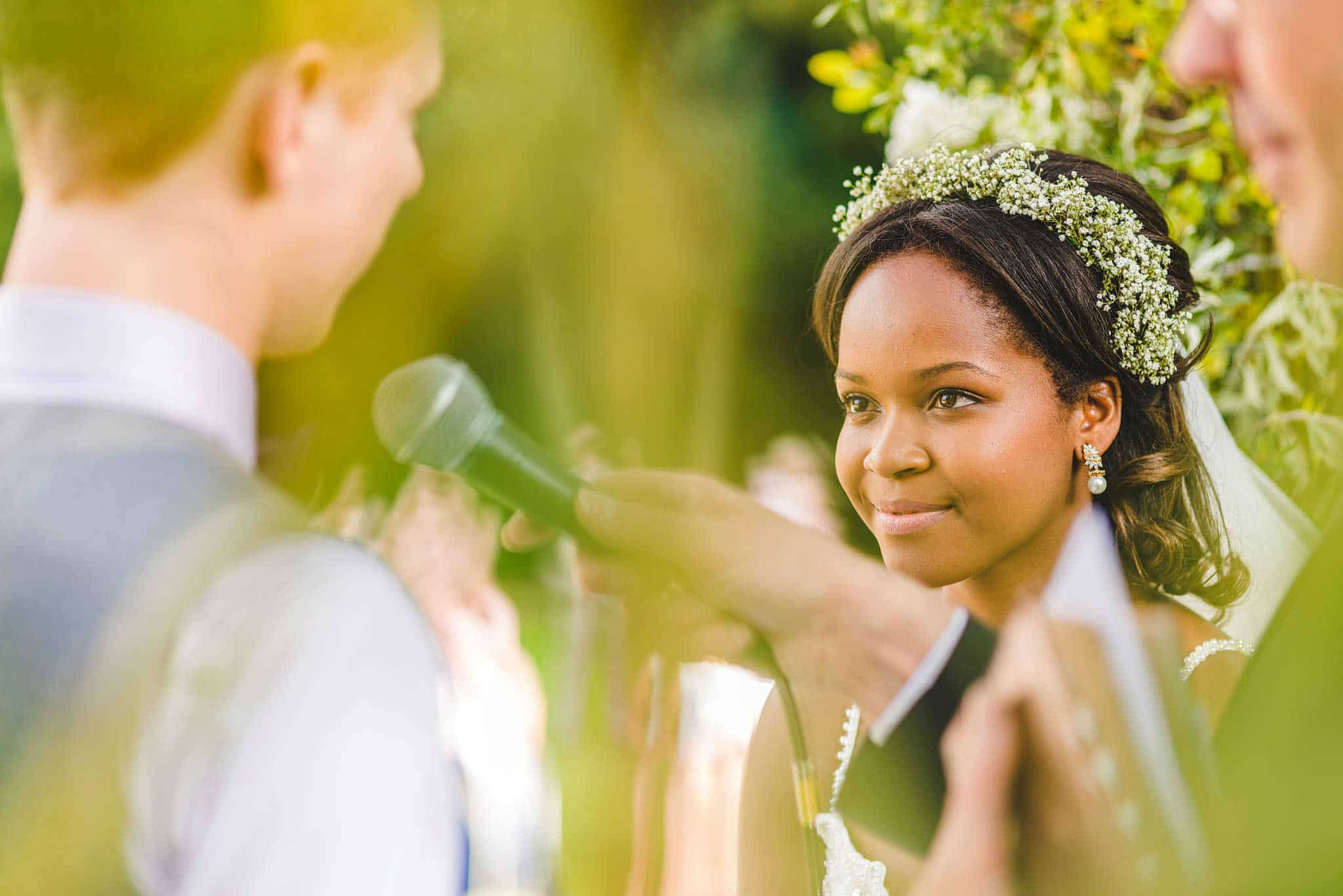 wedding photography midlands 68 - Midlands wedding photography - 2015 Review