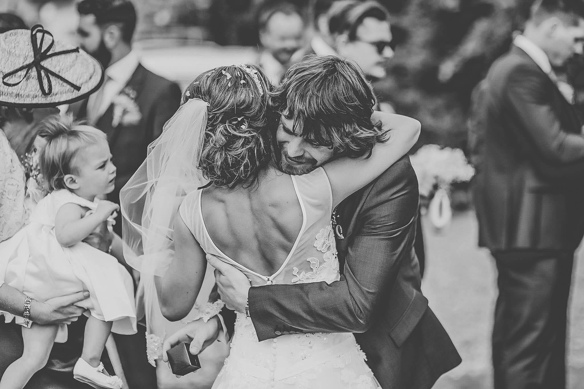 wedding photography midlands 72 - Midlands wedding photography - 2015 Review