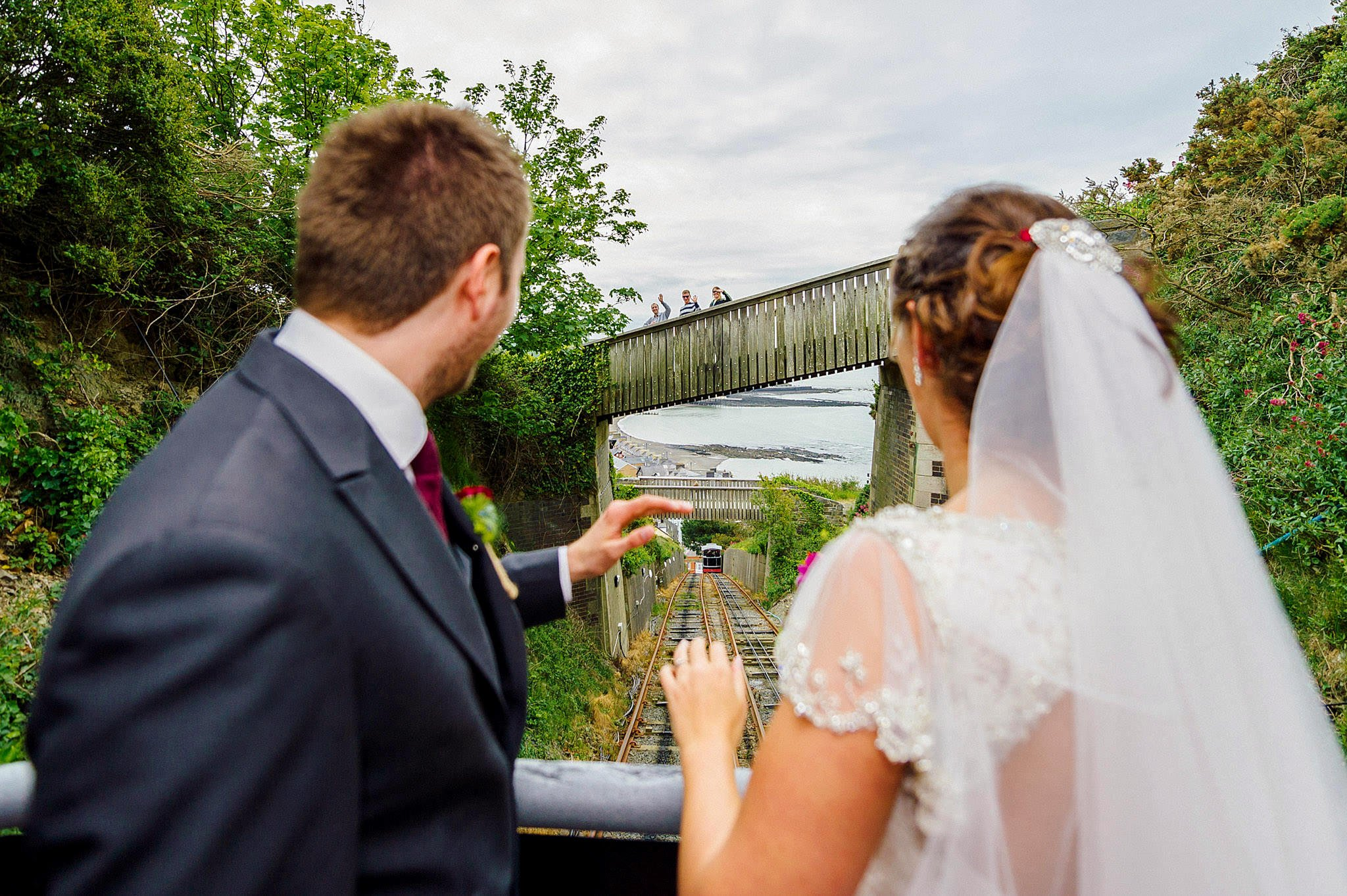 Midlands wedding photography - 2015 Review 70