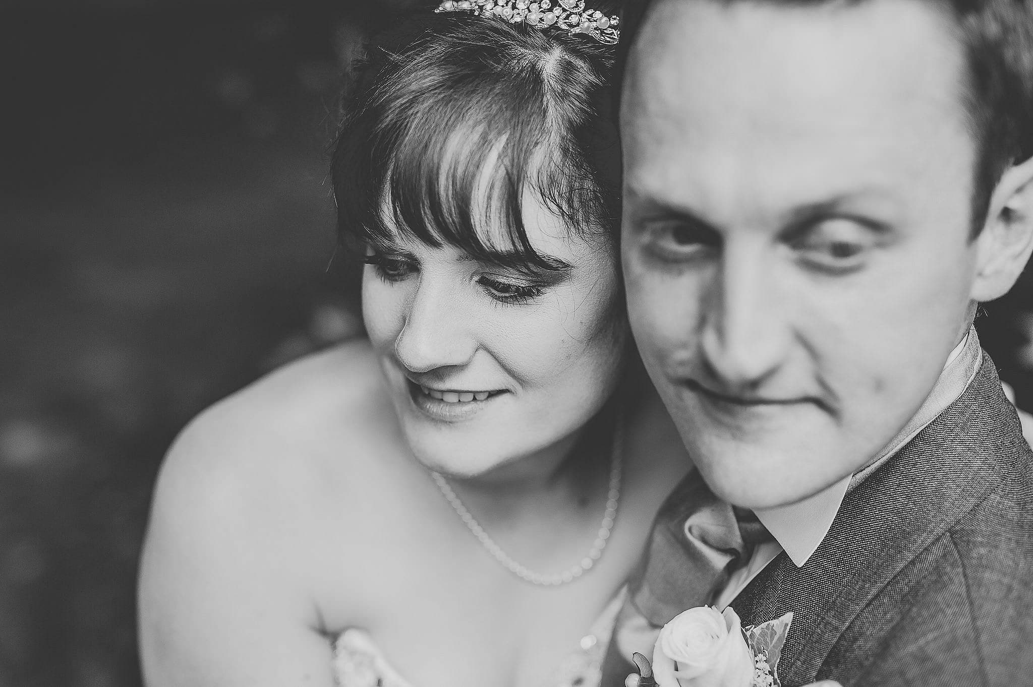 Midlands wedding photography - 2015 Review 71