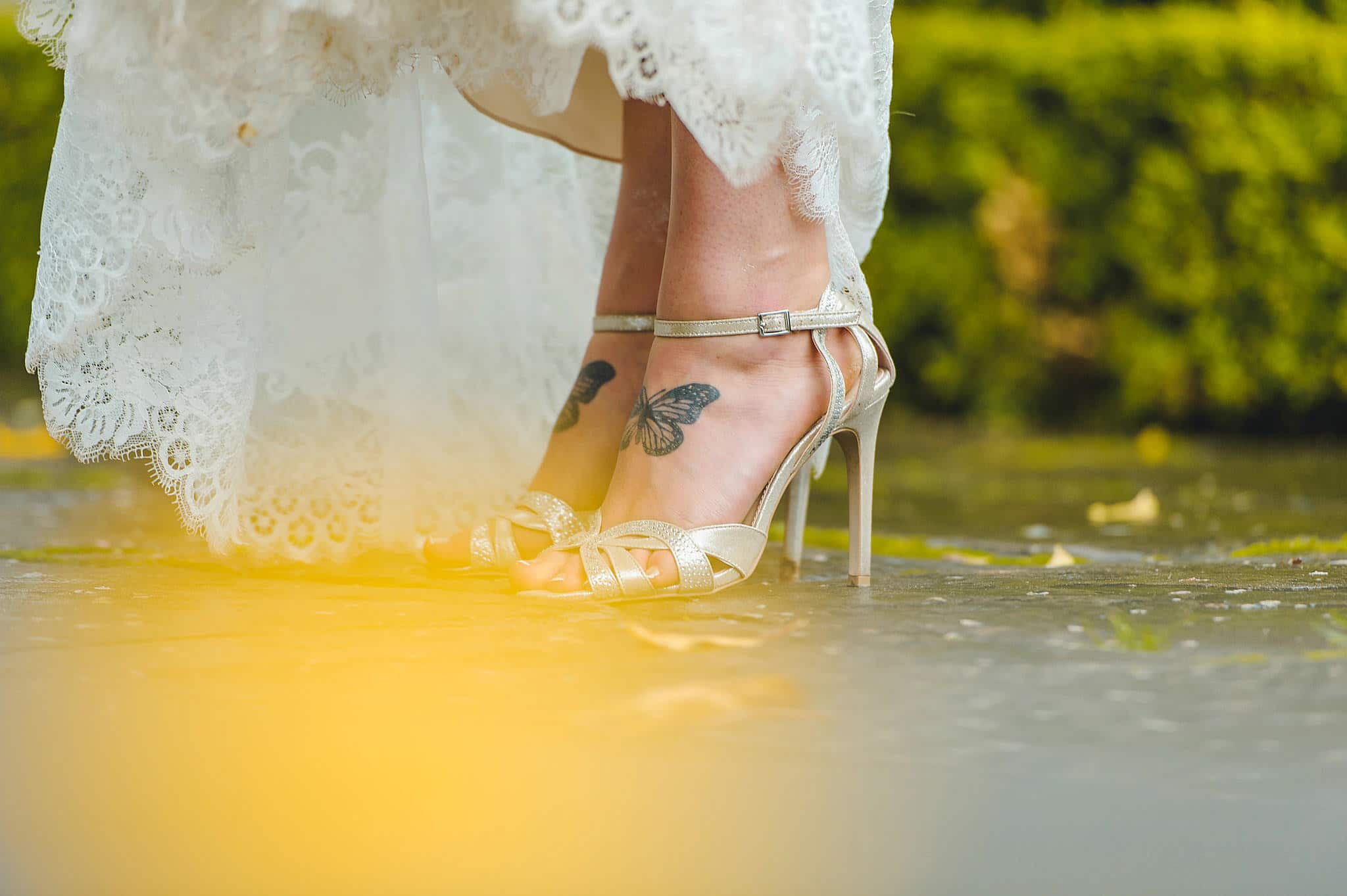 Midlands wedding photography - 2015 Review 74