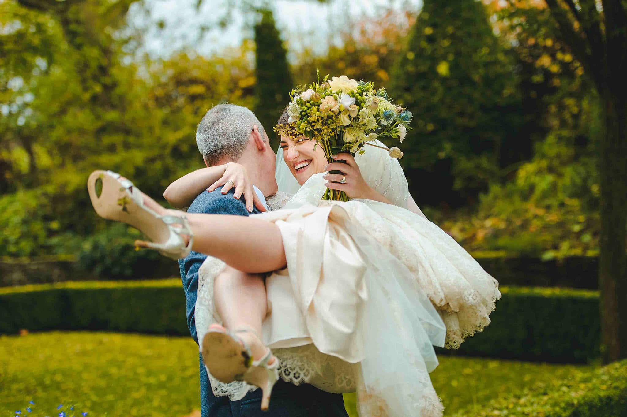 Midlands wedding photography - 2015 Review 76