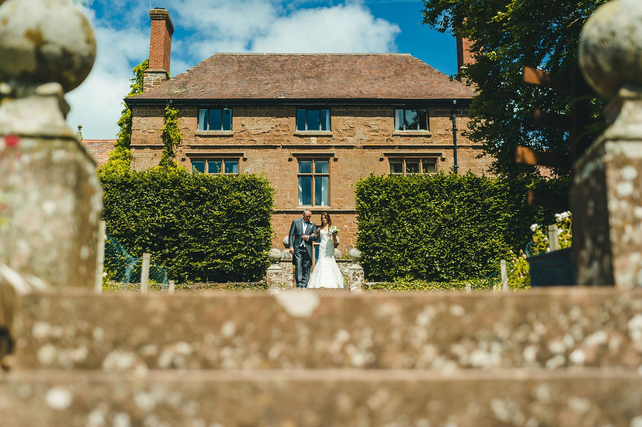 Midlands wedding photography - 2015 Review 84