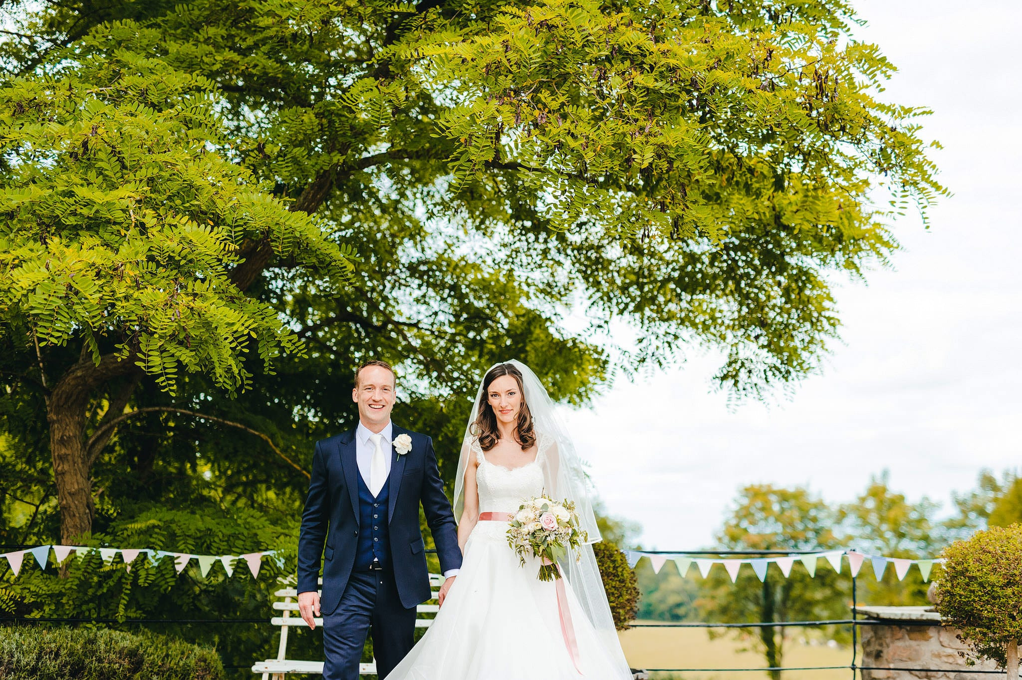 wedding photography midlands 9 - Midlands wedding photography - 2015 Review