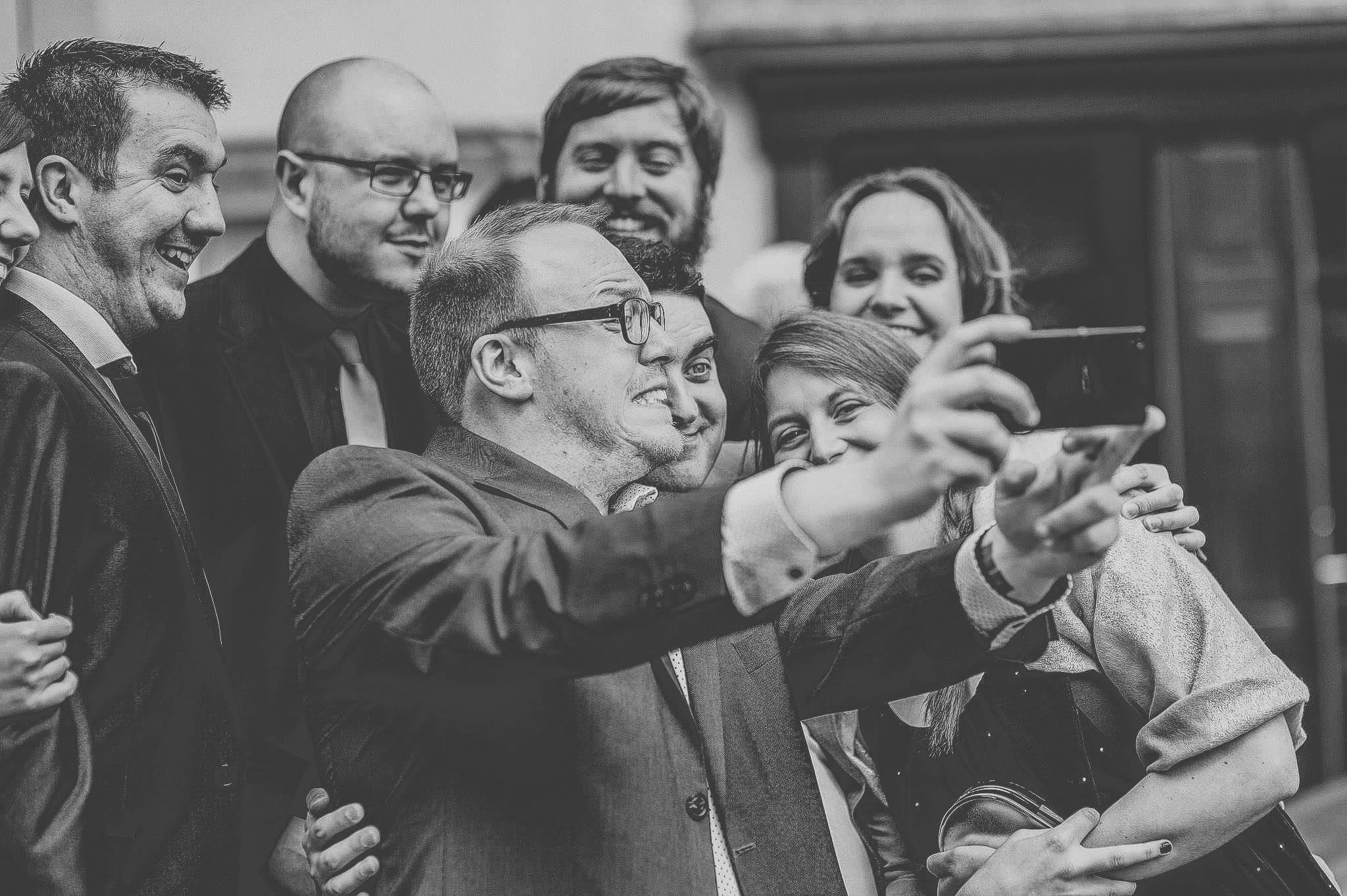 wedding photography midlands 95 - Midlands wedding photography - 2015 Review