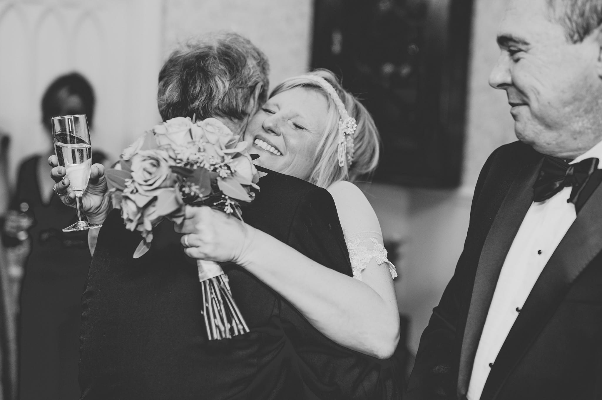 wedding photography midlands 99 - Midlands wedding photography - 2015 Review