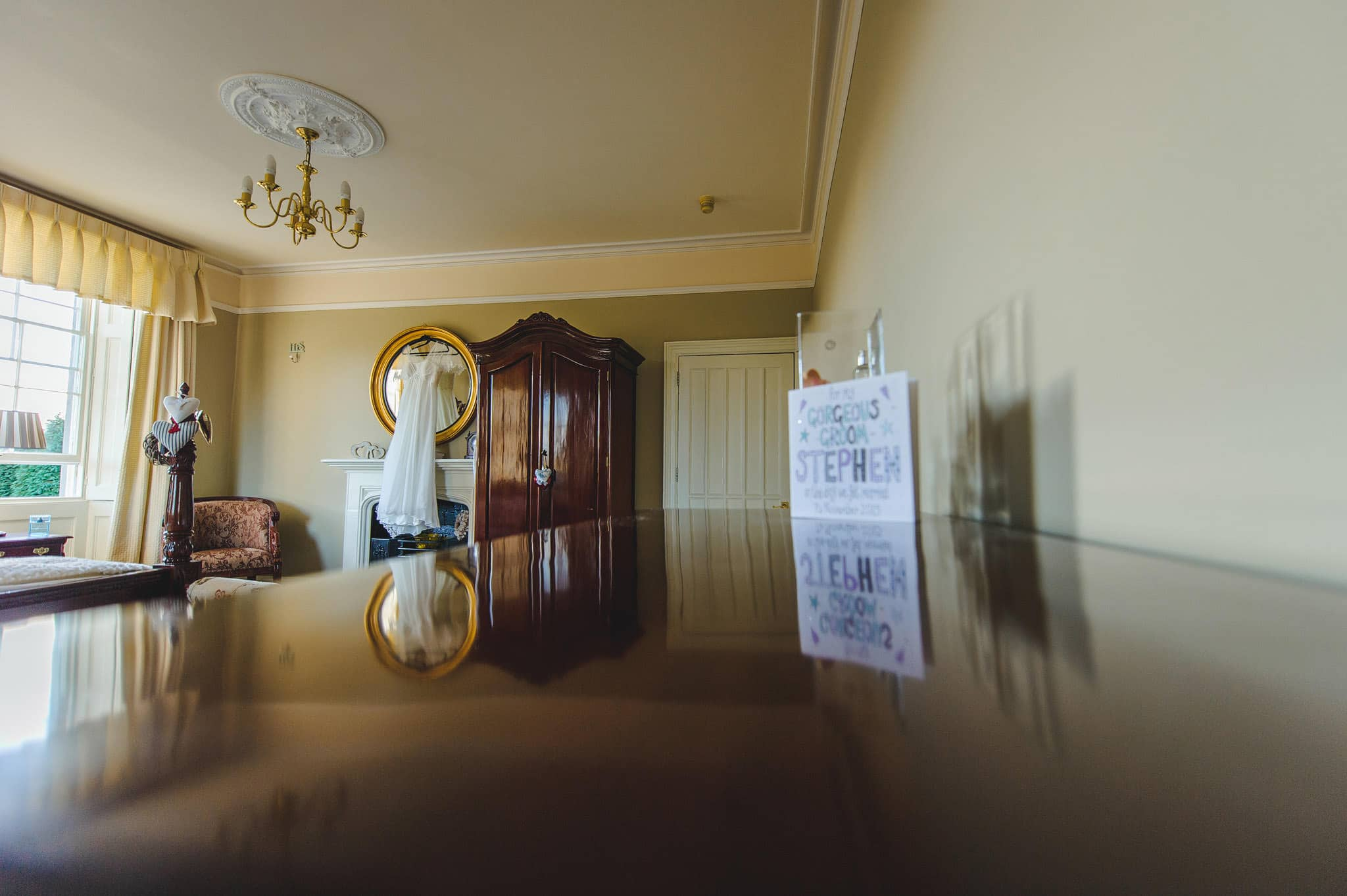 wedding photography west midlands 18 - Wedding photography West Midlands | Claire + Stephen