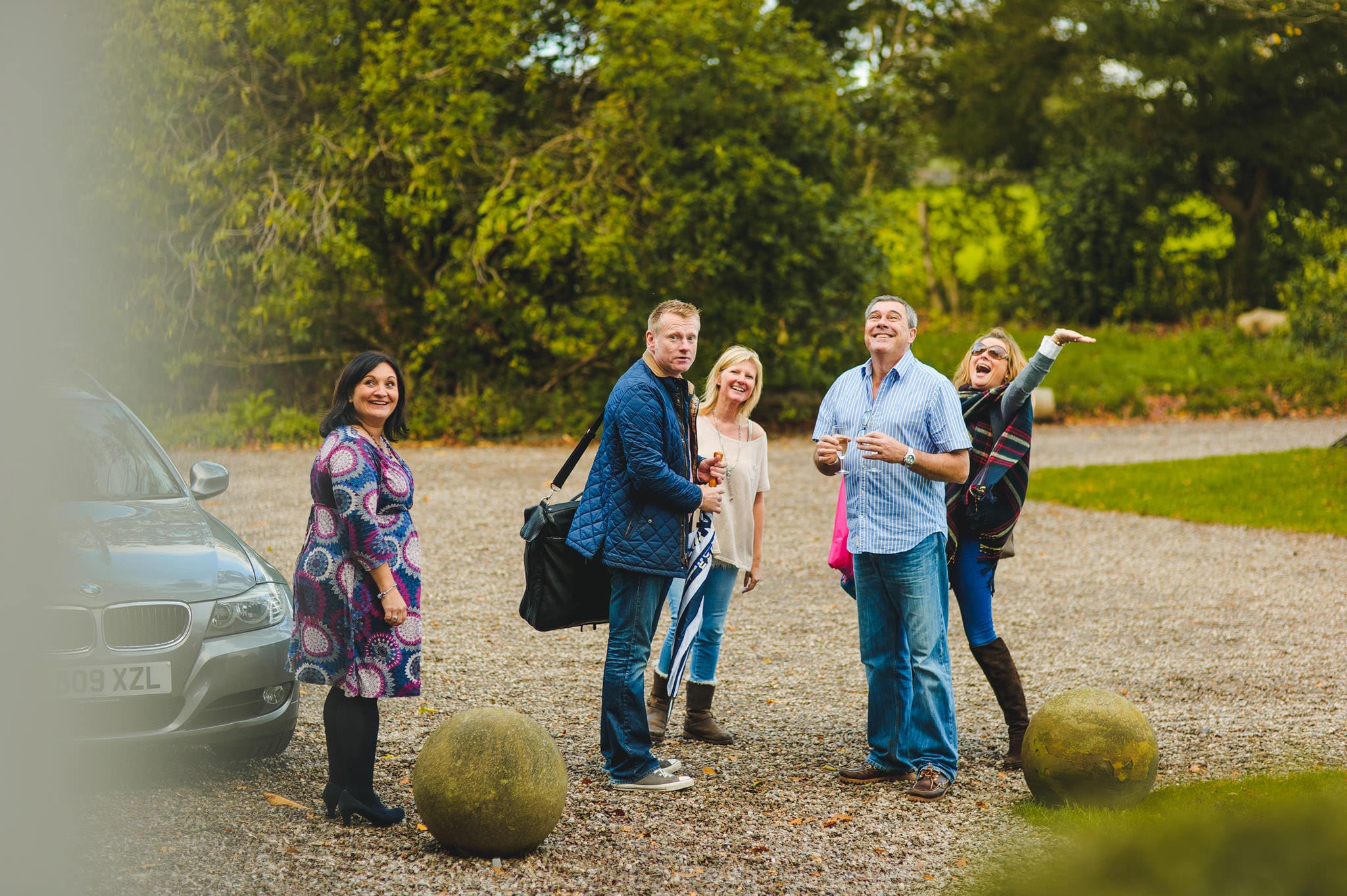 wedding photography west midlands 22 - Wedding photography West Midlands | Claire + Stephen