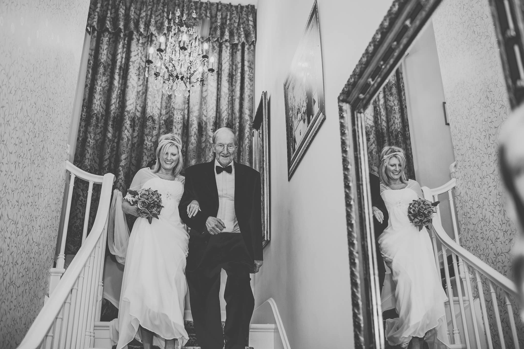 wedding photography west midlands 31 - Wedding photography West Midlands | Claire + Stephen