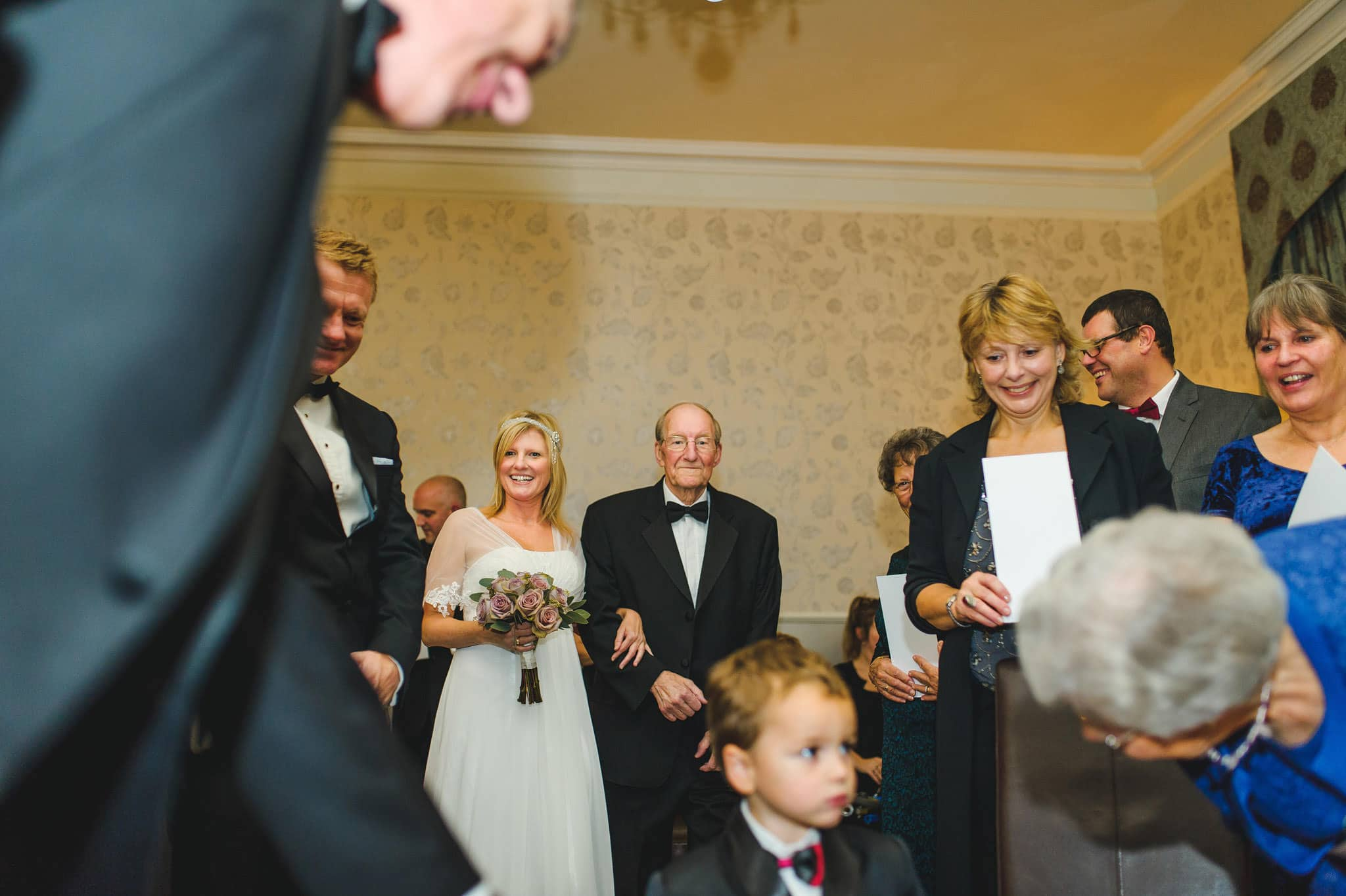 wedding photography west midlands 40 - Wedding photography West Midlands | Claire + Stephen