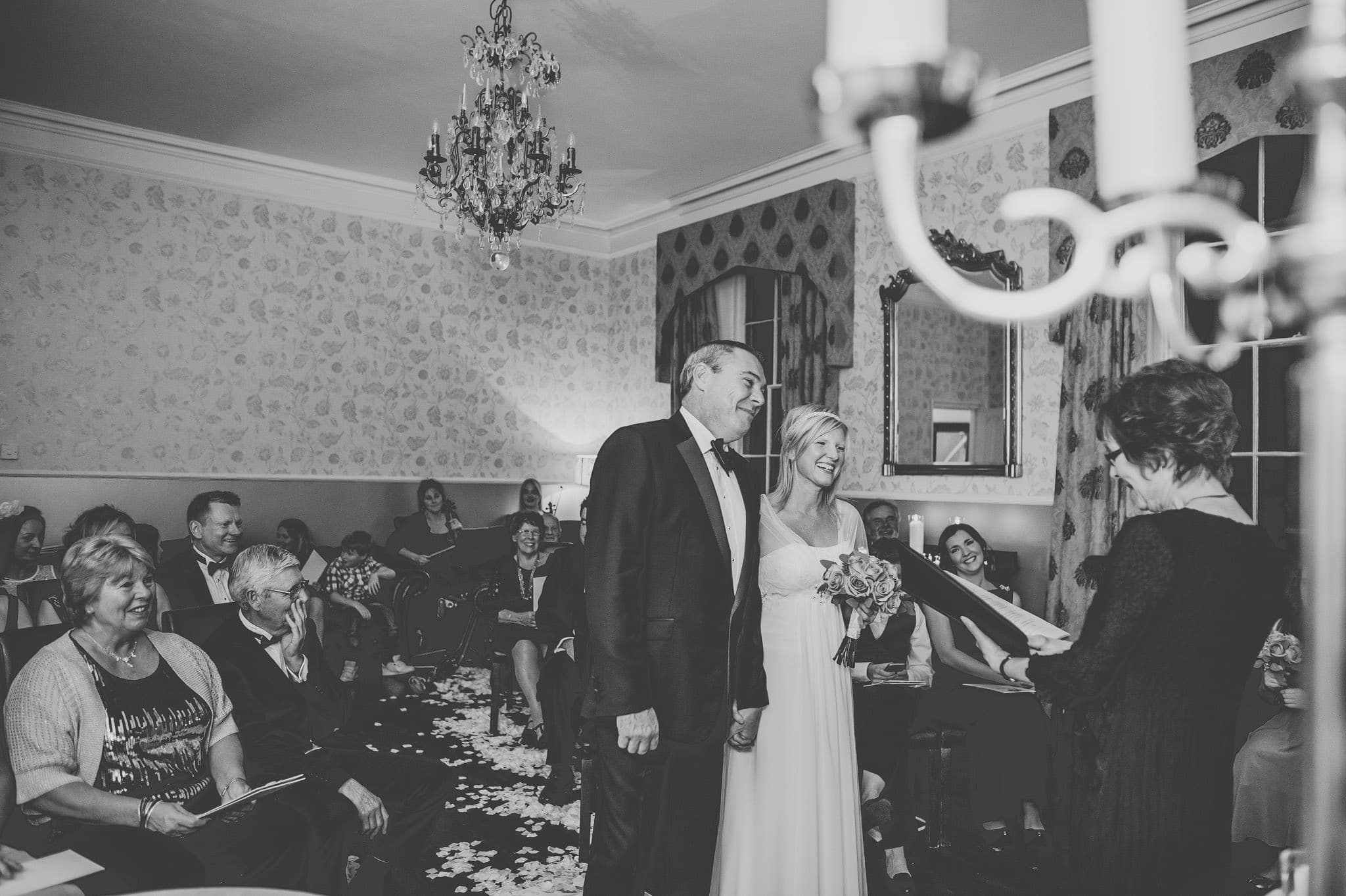 wedding photography west midlands 41 - Wedding photography West Midlands | Claire + Stephen