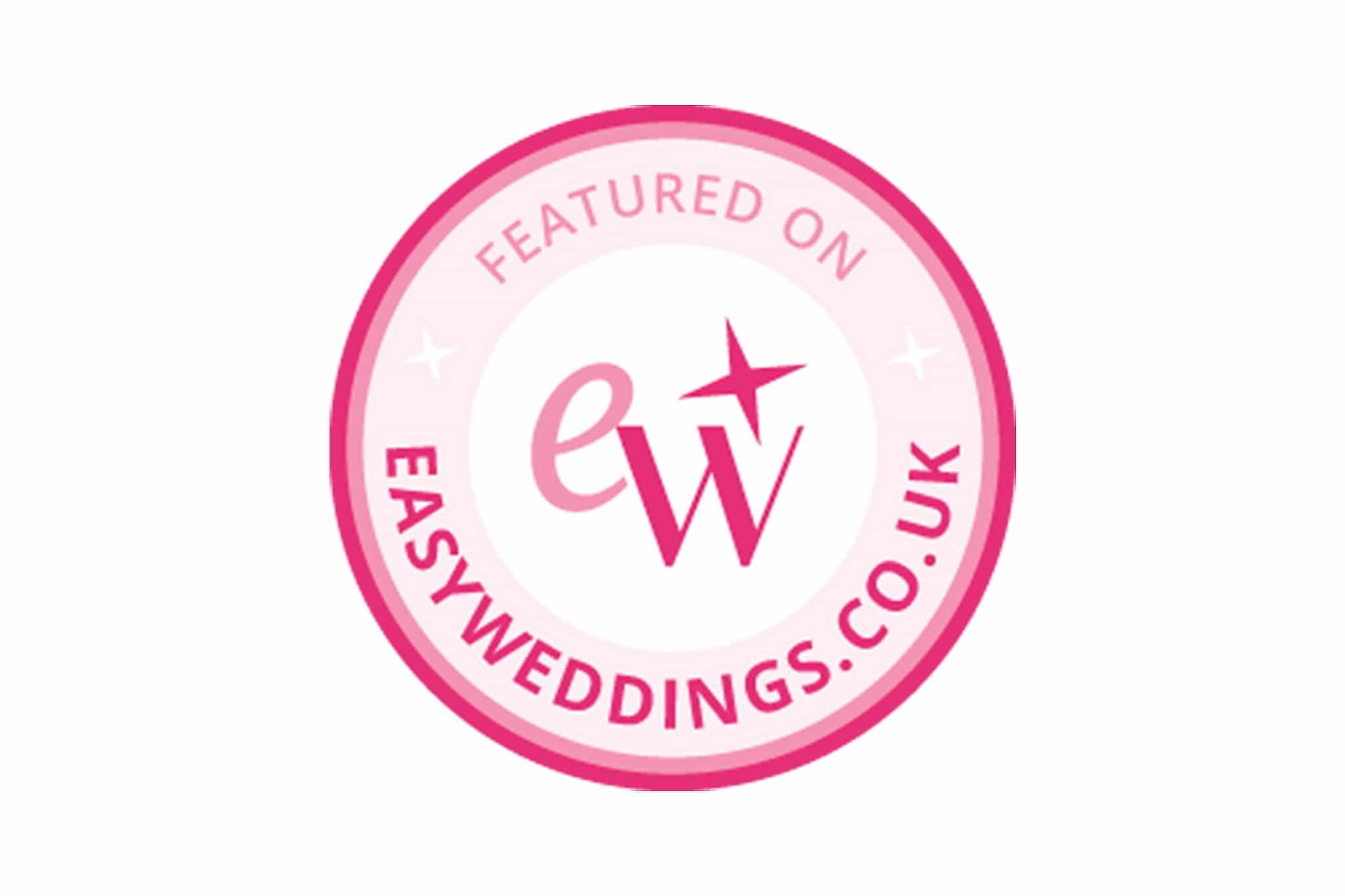 west-midlands-wedding-photographer