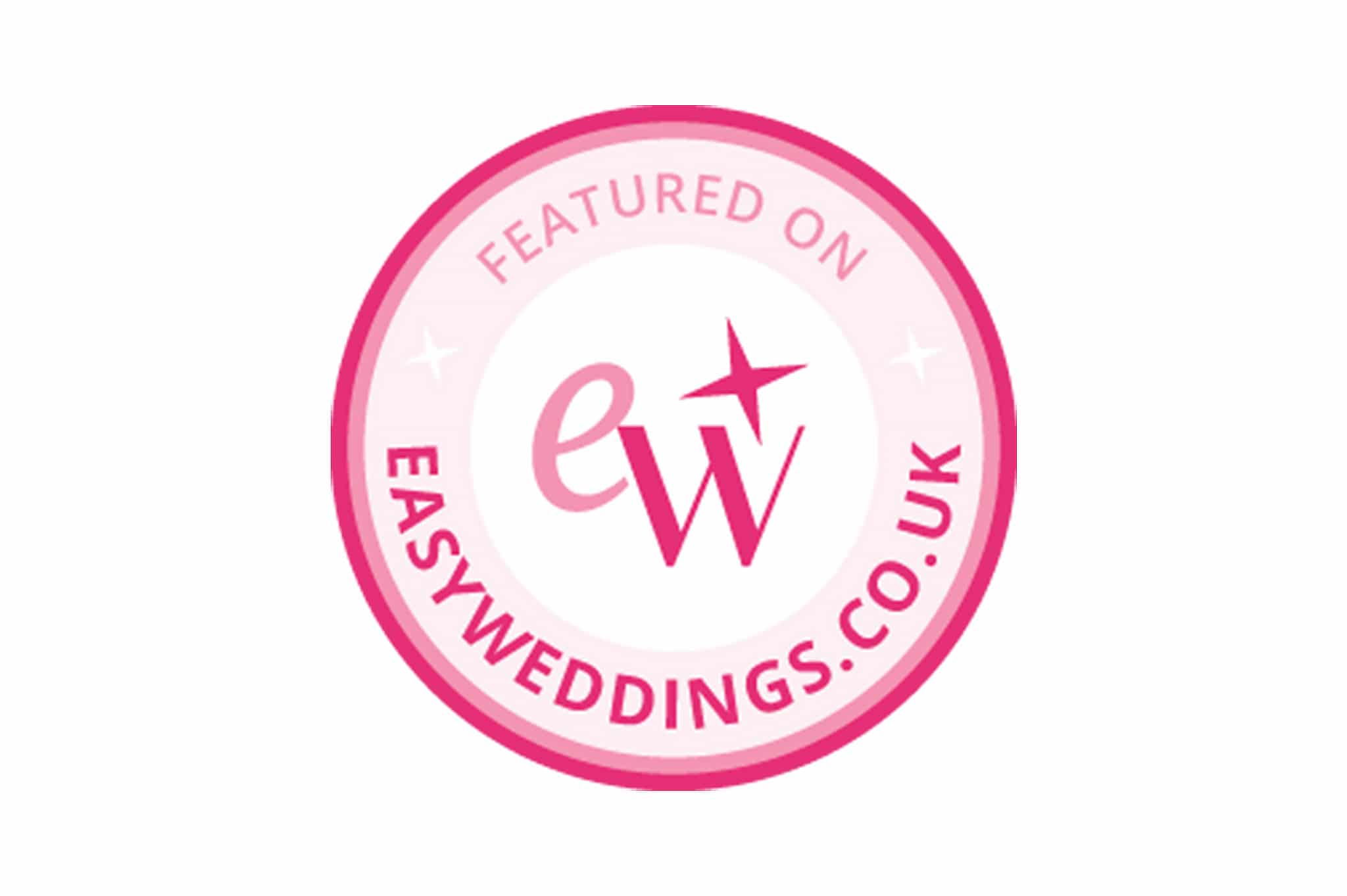 west-midlands-wedding-photographer
