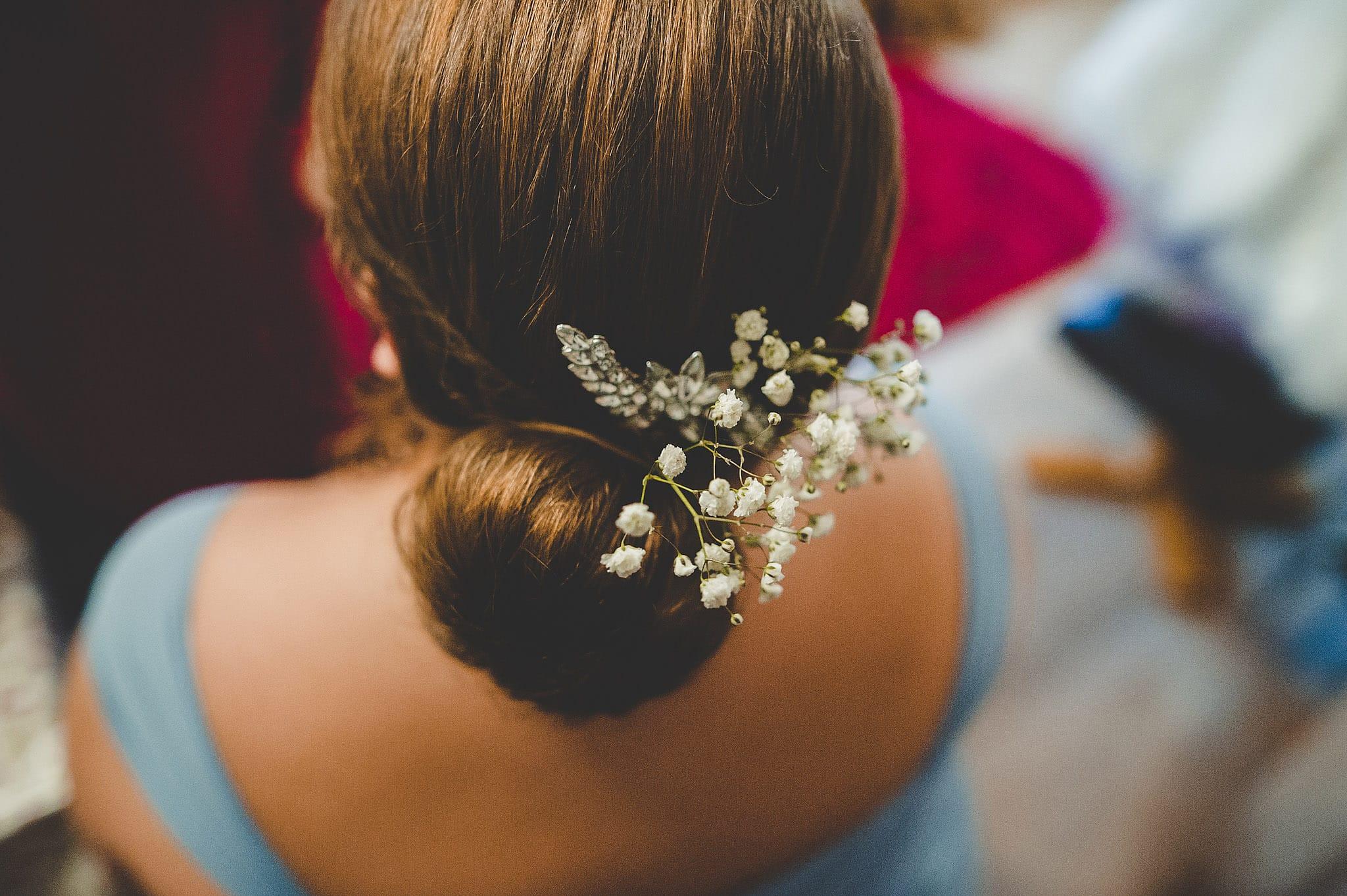 Deer Park Hall - Wedding Photography West Midlands 8