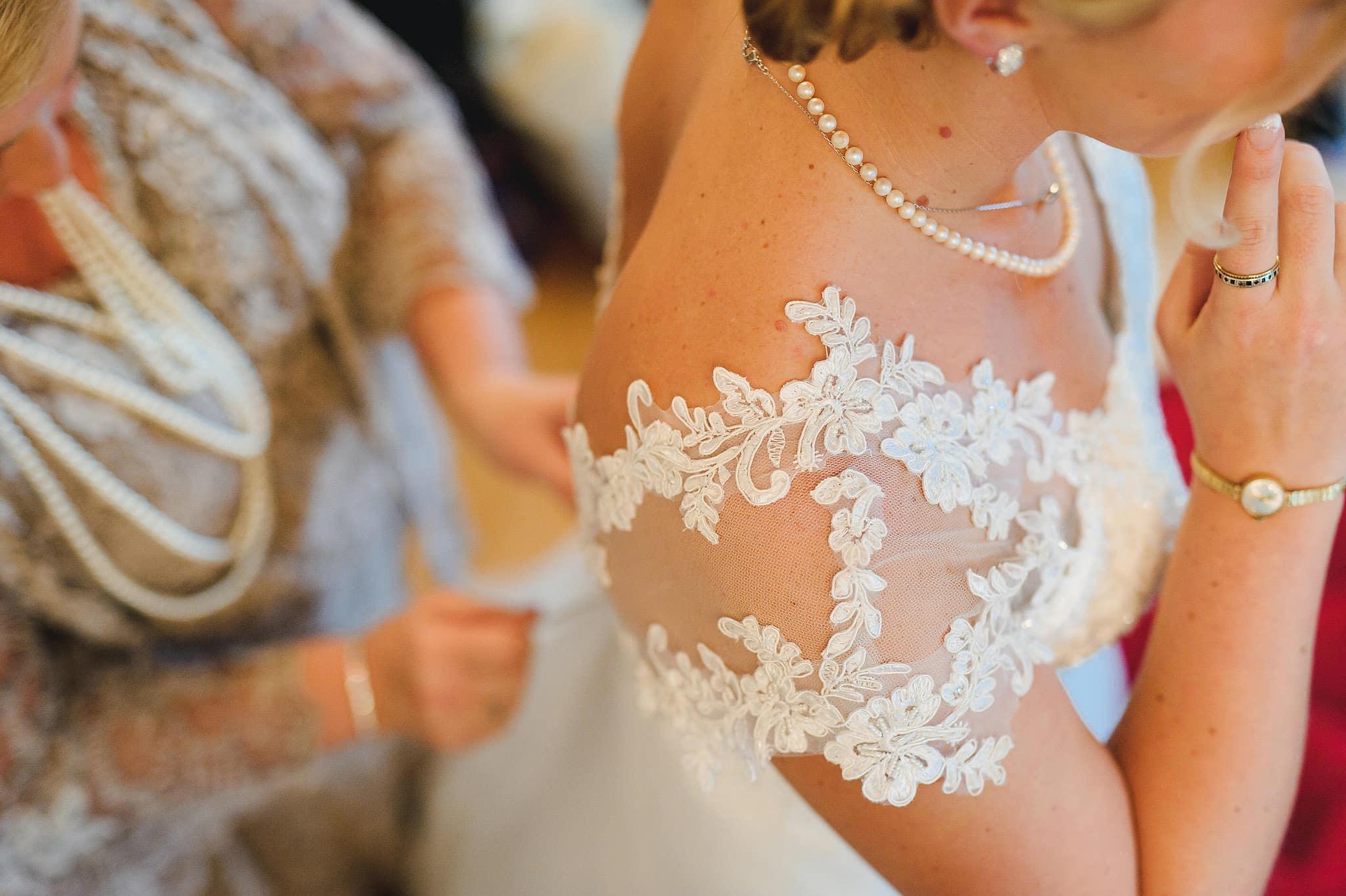 Deer Park Hall - Wedding Photography West Midlands 21