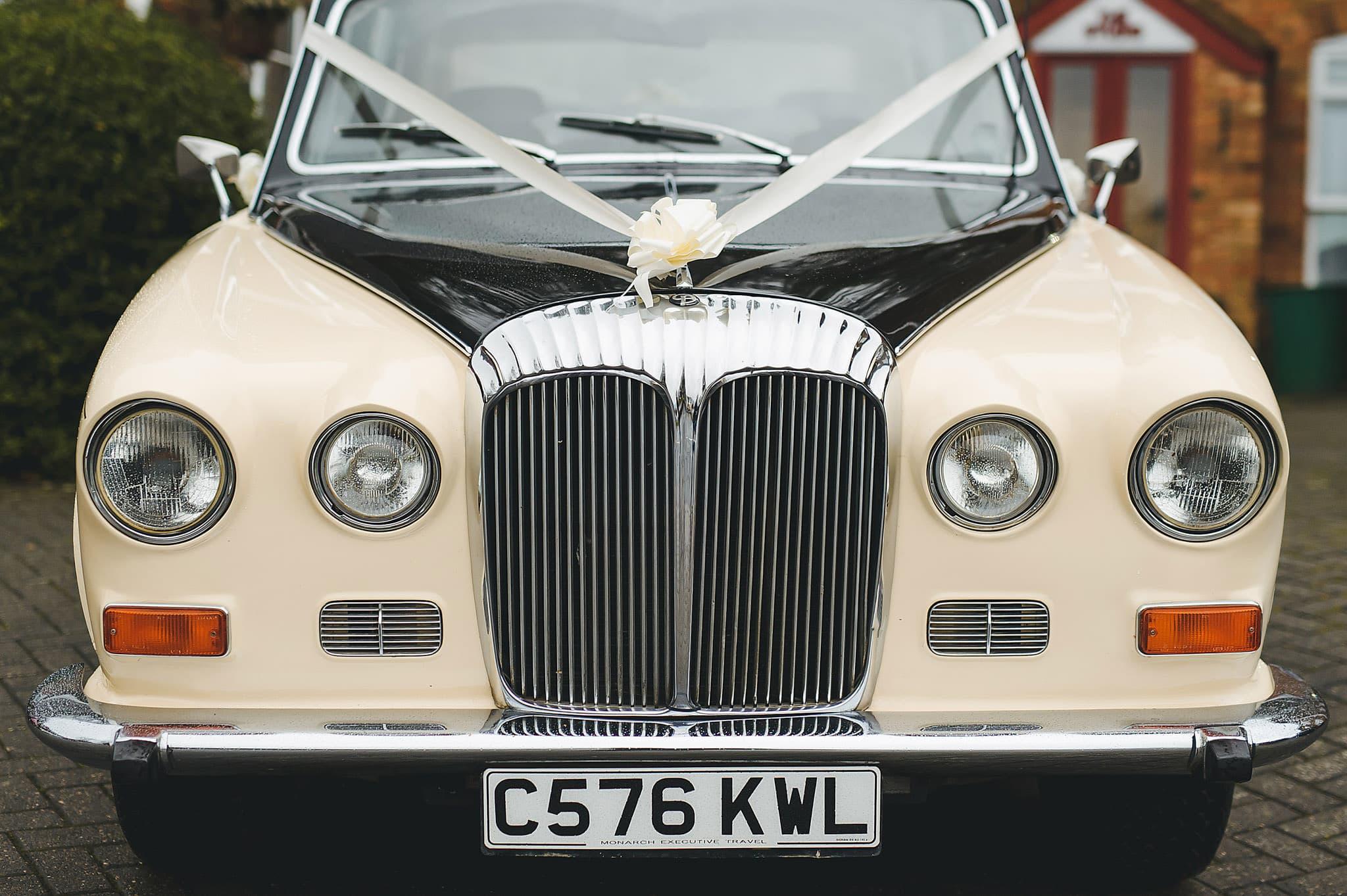 Deer Park Hall - Wedding Photography West Midlands 24