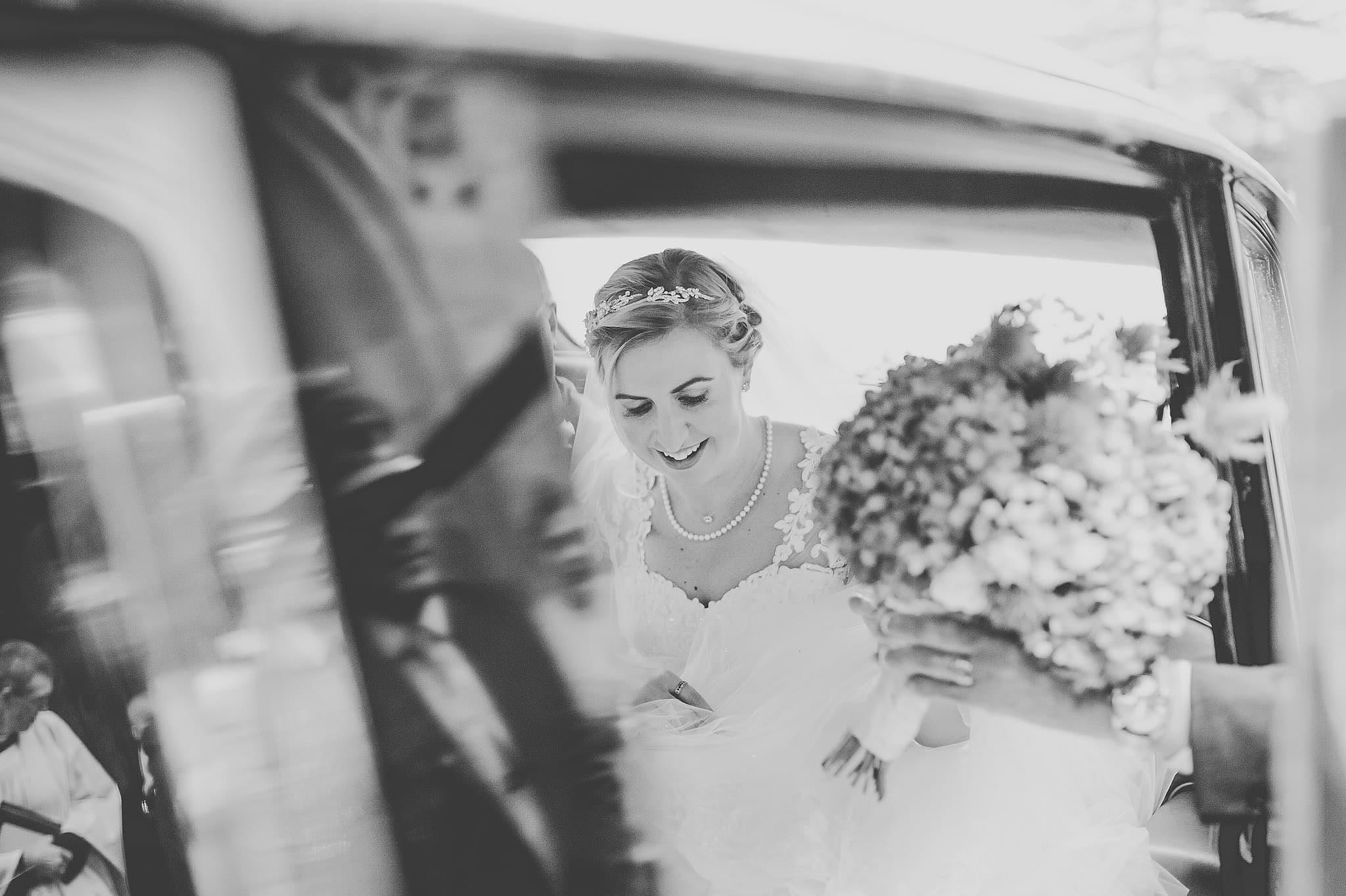Deer Park Hall - Wedding Photography West Midlands 29