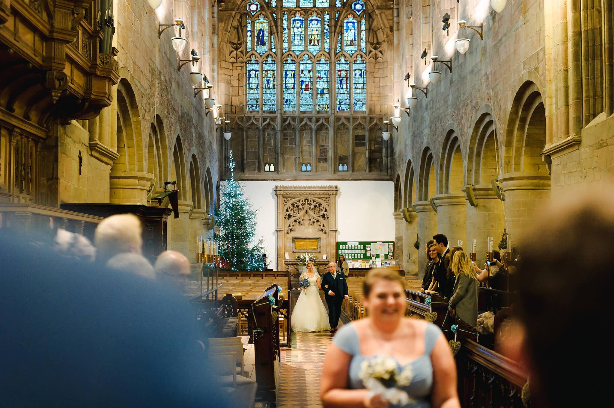 deer park hall wedding 38 - Deer Park Hall - Wedding Photography West Midlands