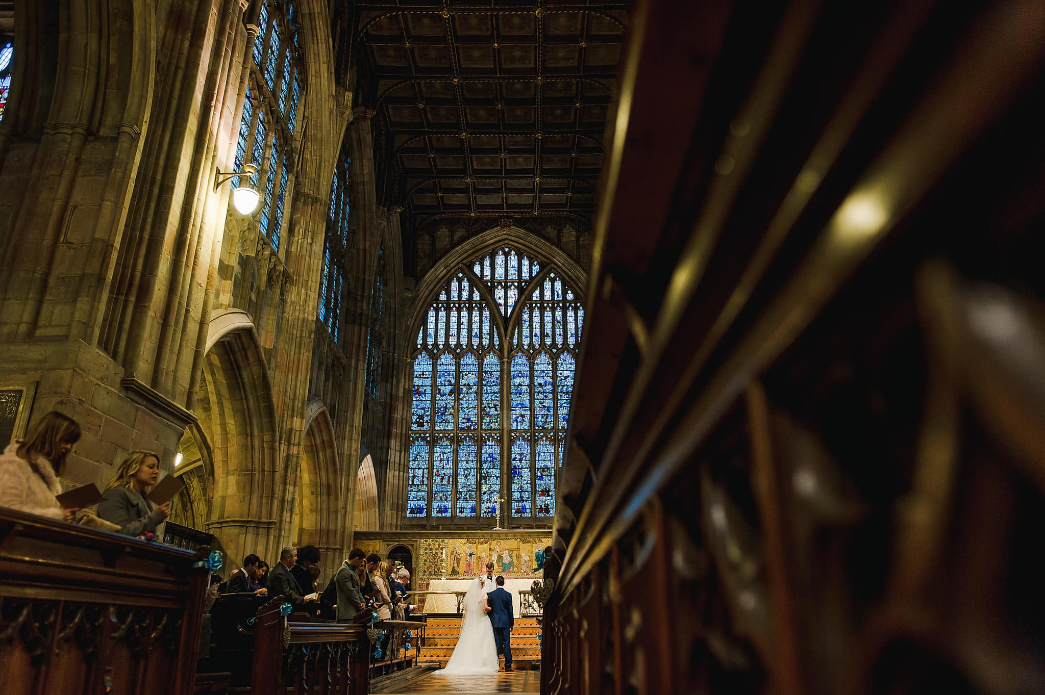 deer park hall wedding 39b - Deer Park Hall - Wedding Photography West Midlands