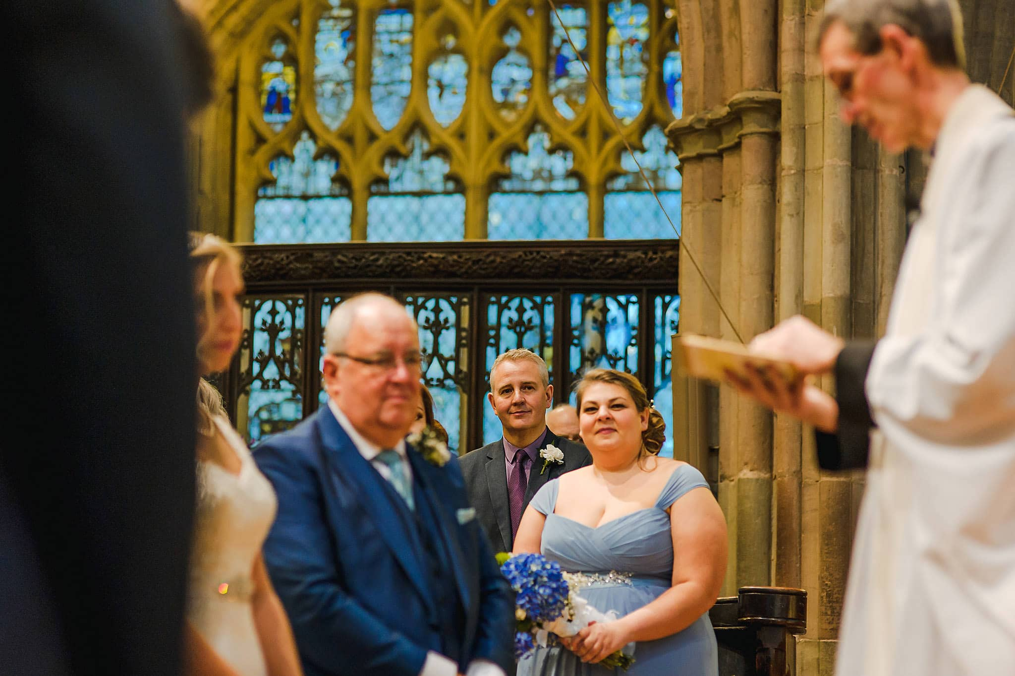 deer park hall wedding 39c - Deer Park Hall - Wedding Photography West Midlands