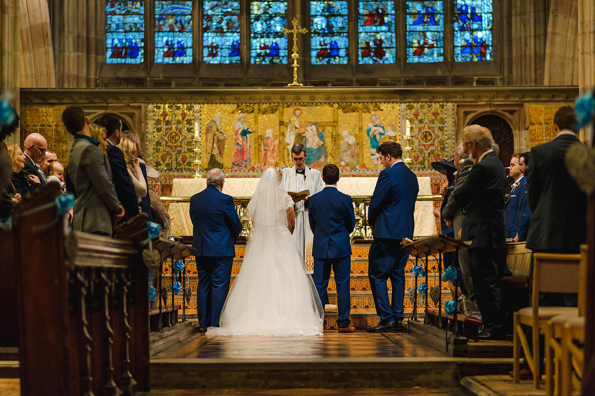 deer park hall wedding 40 - Deer Park Hall - Wedding Photography West Midlands